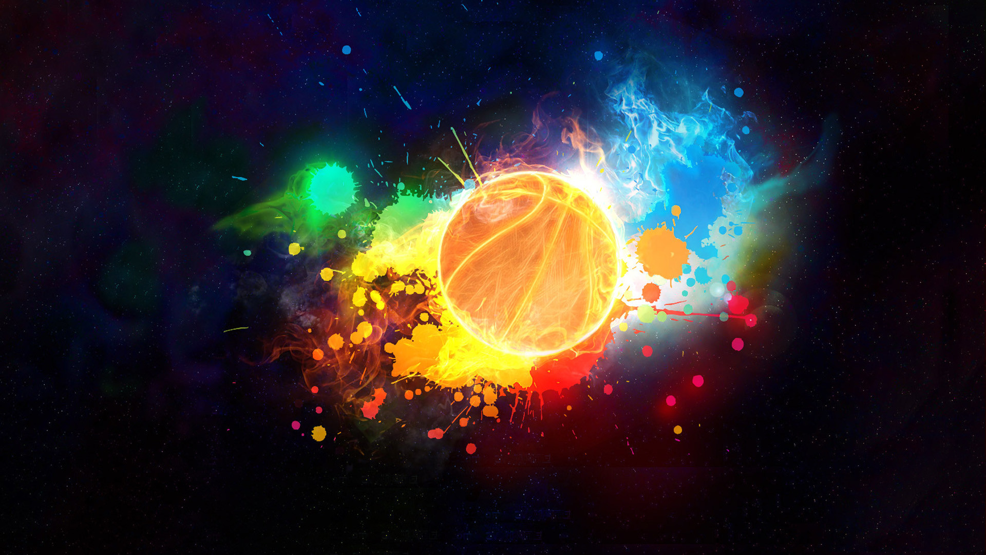 Hd Basketball Wallpapers 79 Background Pictures