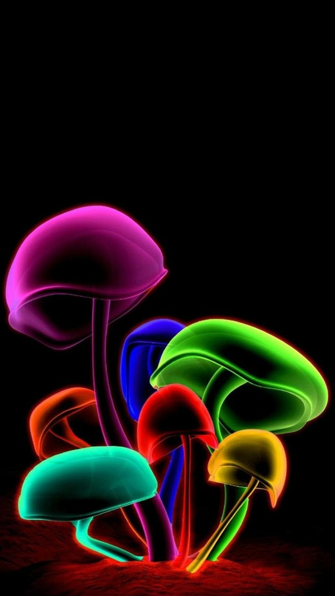 HD Wallpapers For Mobile 76 Background Pictures