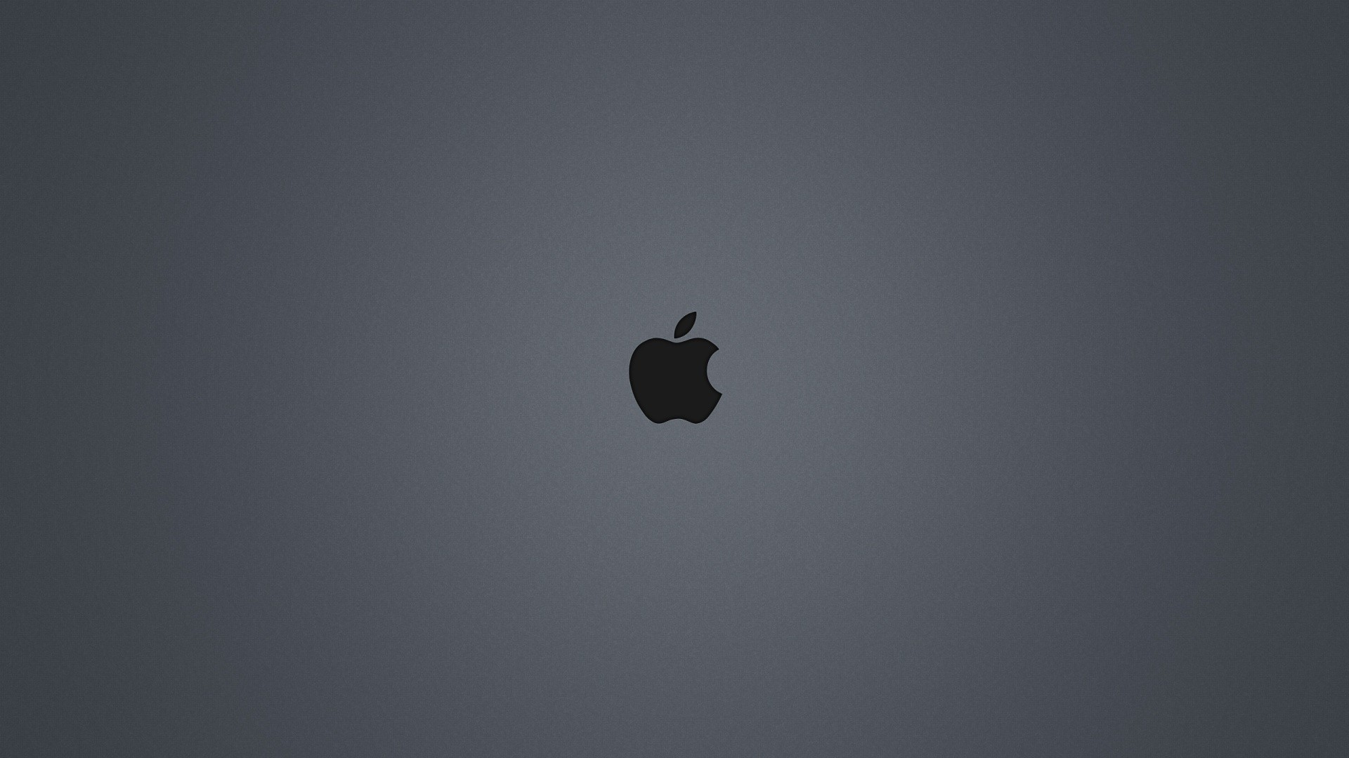 wallpapers for apple computers (72+ background pictures)