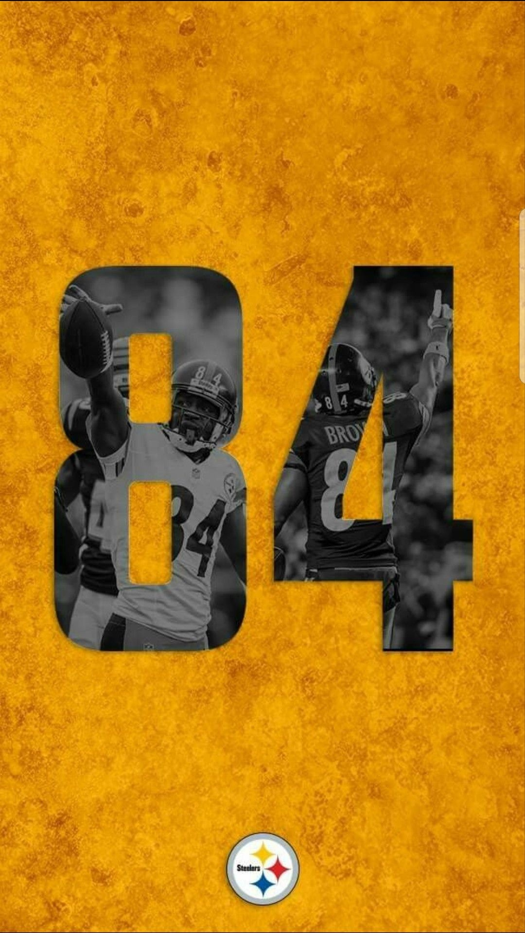 Pittsburgh Steelers Football Wallpapers 67 Background