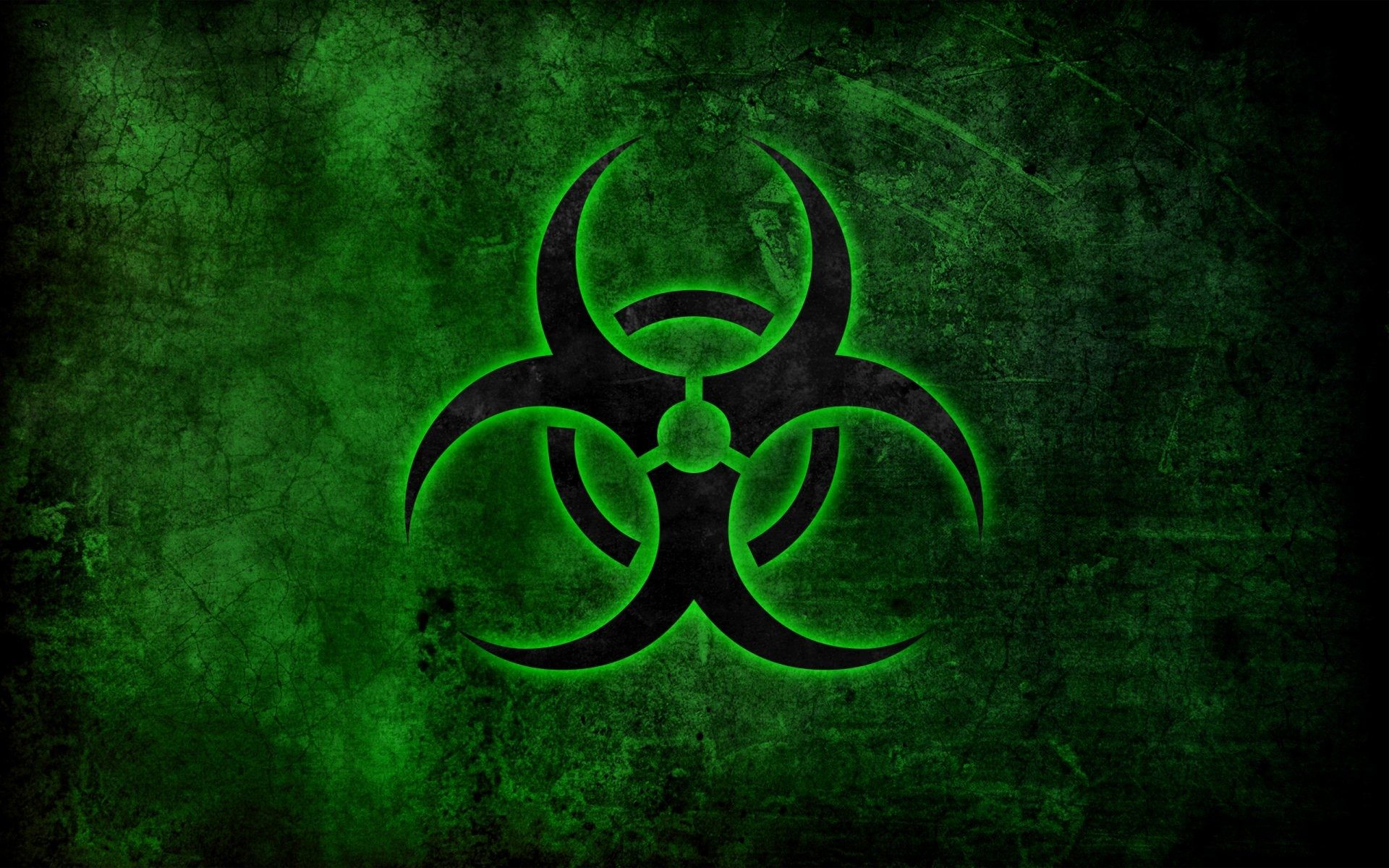 Biohazard Symbol Wallpapers 56 Background Pictures
