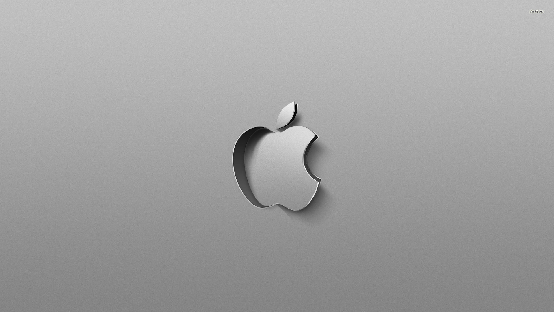apple 3d wallpapers (71+ background pictures)