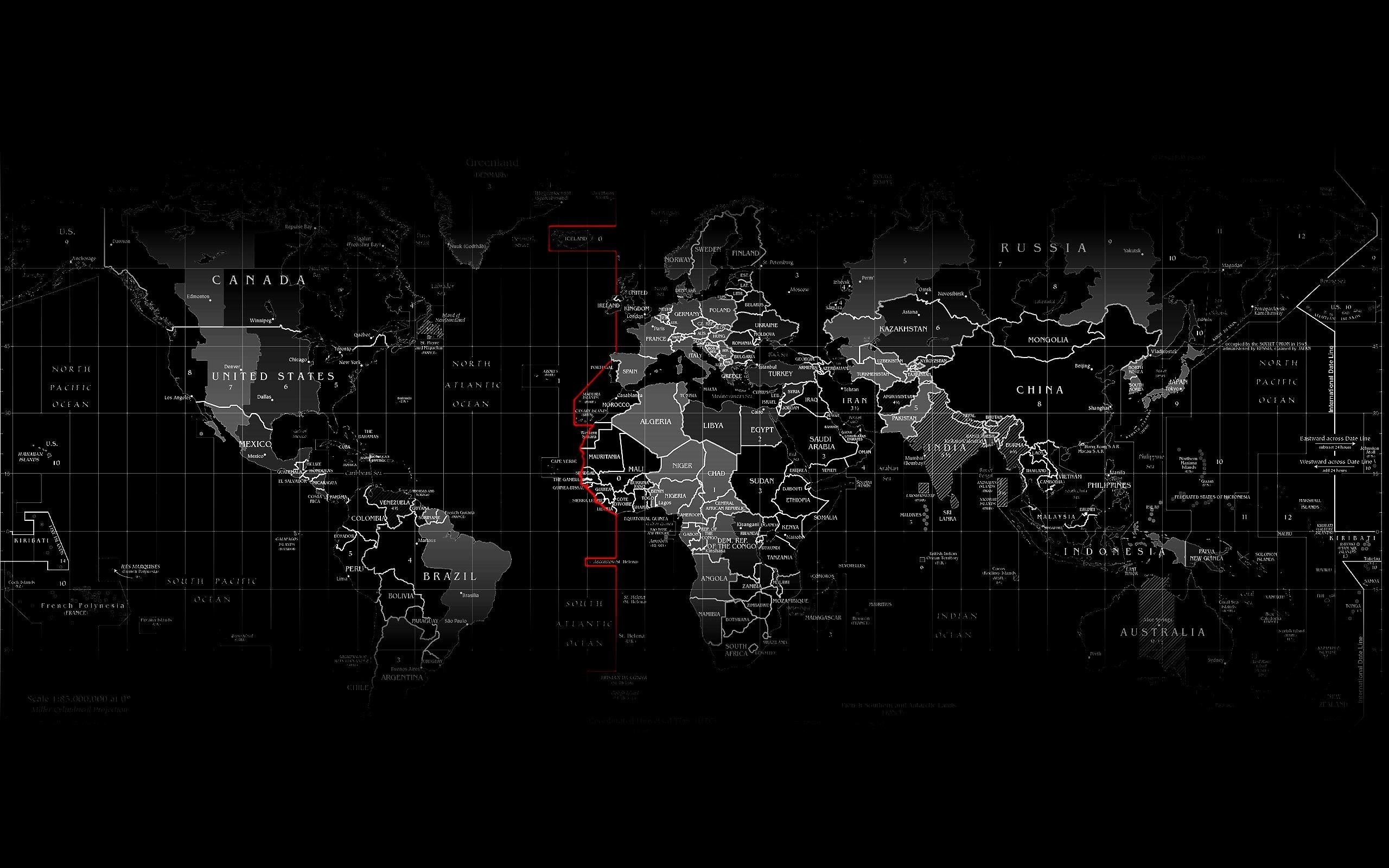 World map wallpapers 66 background pictures 2000x1473 fullsize of staggering walls valid vintage world map wallpaper hd newworld map wallpaper new world map gumiabroncs Gallery