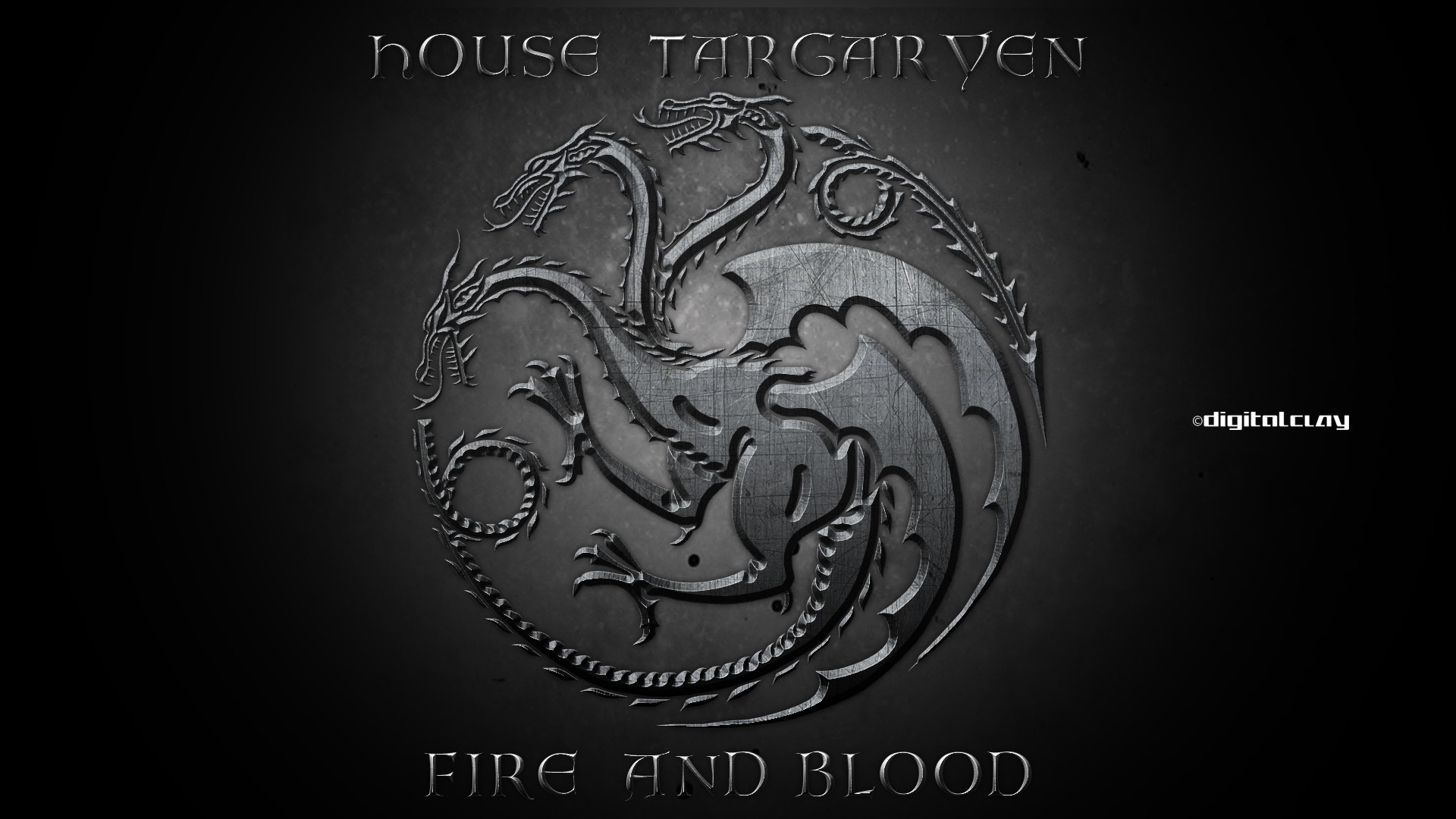 House Lannister Wallpapers 72 Background Pictures