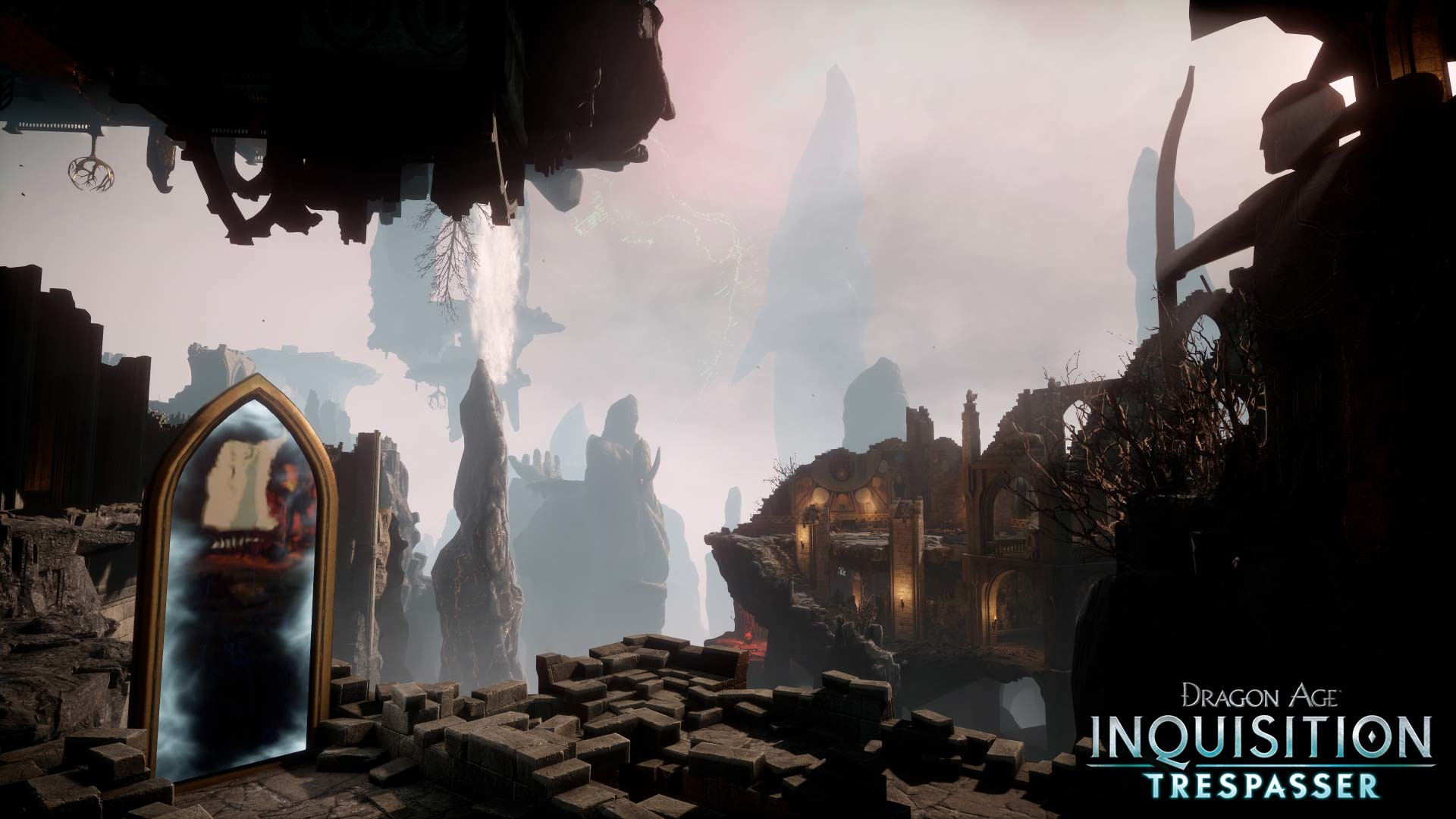 1920x1080 Dragon Age Inquisition Wallpaper 46389