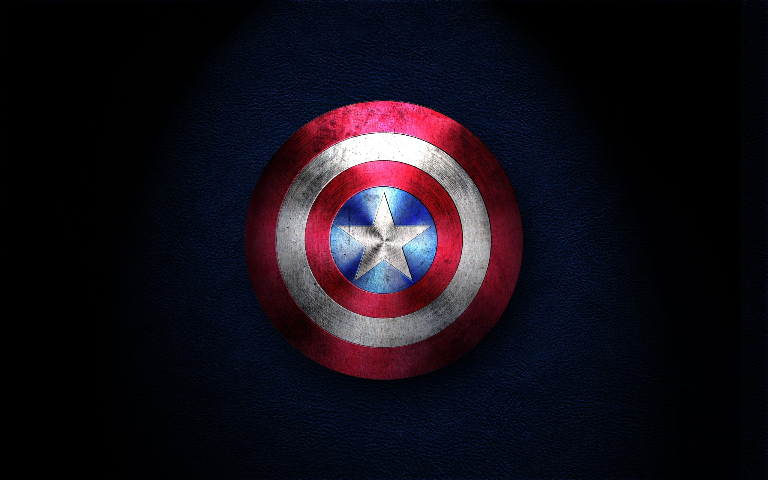 Avengers Logo Wallpapers 76 Background Pictures