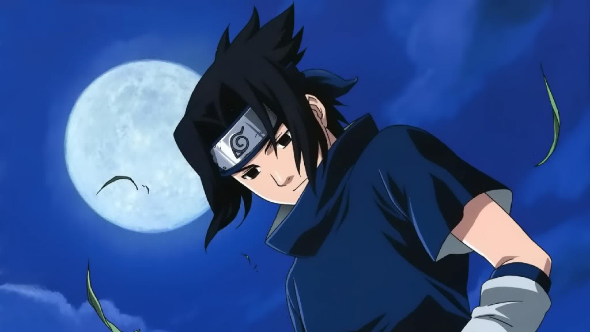 Sasuke Wallpapers Hd 78 Background Pictures