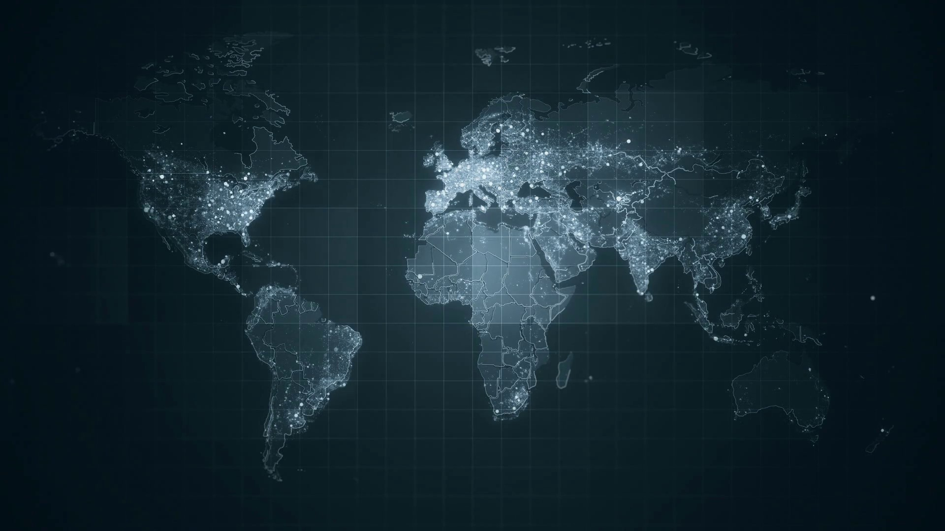 Global Map Wallpapers 58 Background Pictures