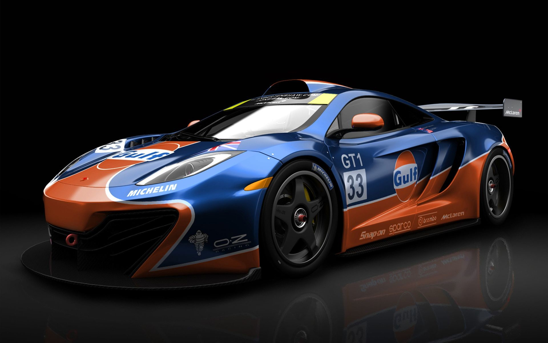 Cool Sport Cars Wallpapers (68+ background pictures)