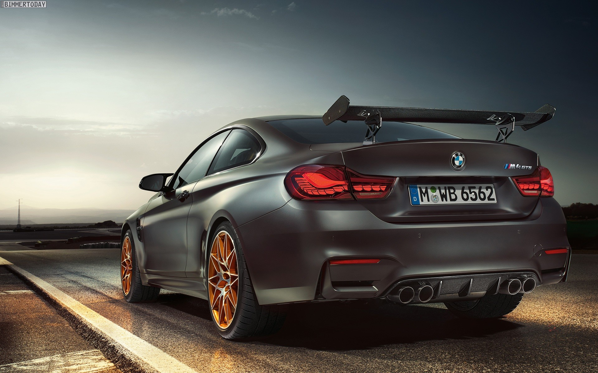 M4 Wallpapers 70 Background Pictures