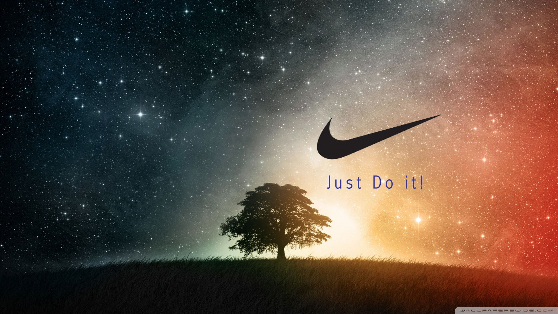 just do it wallpapers (76+ background pictures)