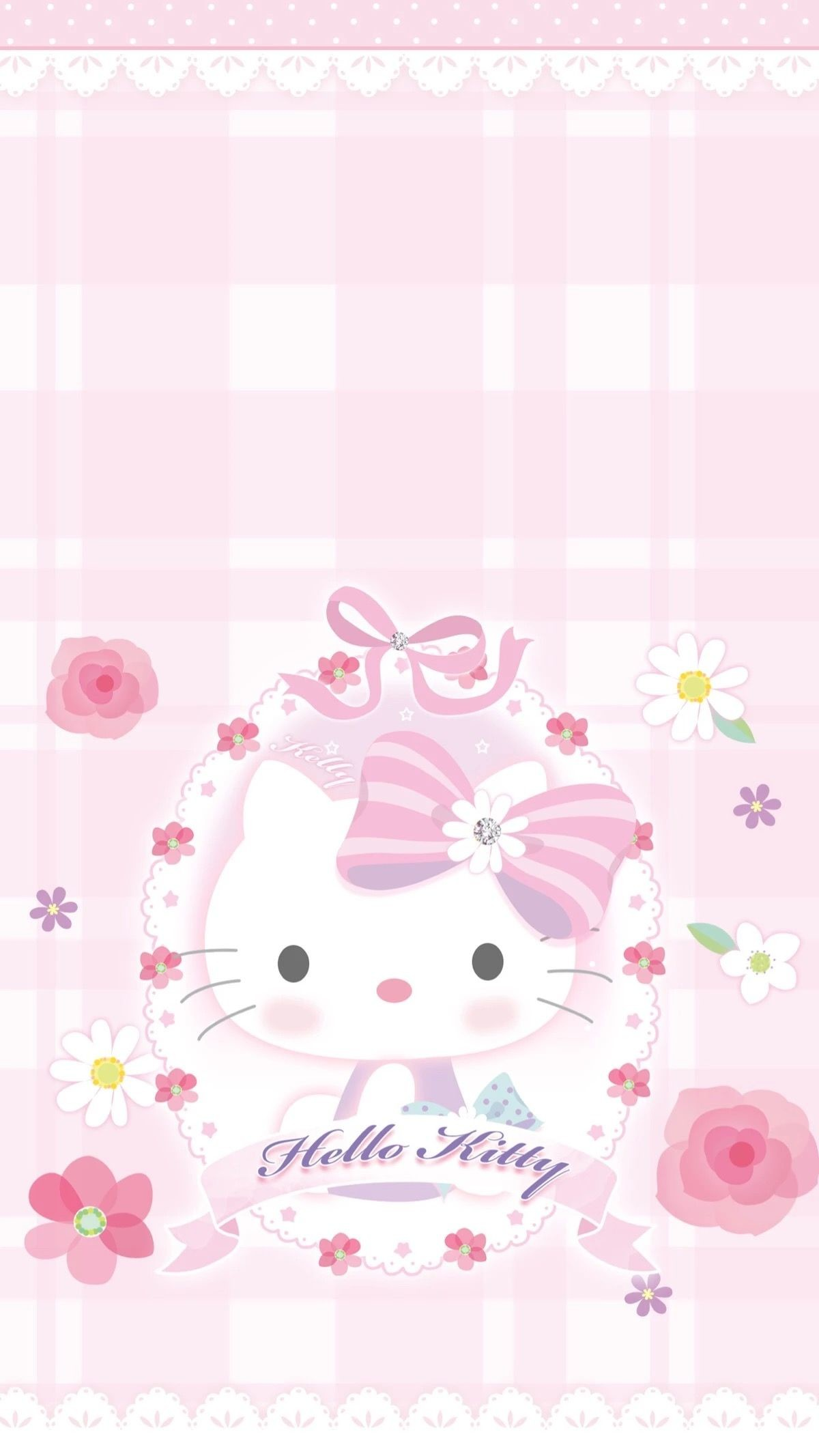 Sanrio Wallpapers 75 Background Pictures