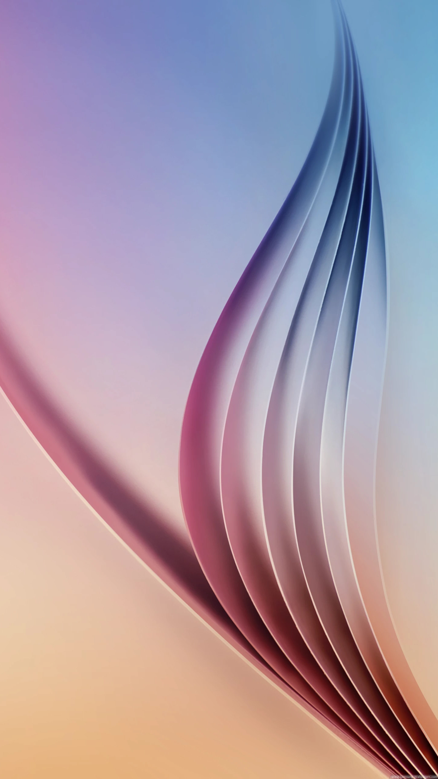 Note 5 Wallpapers 75 Background Pictures