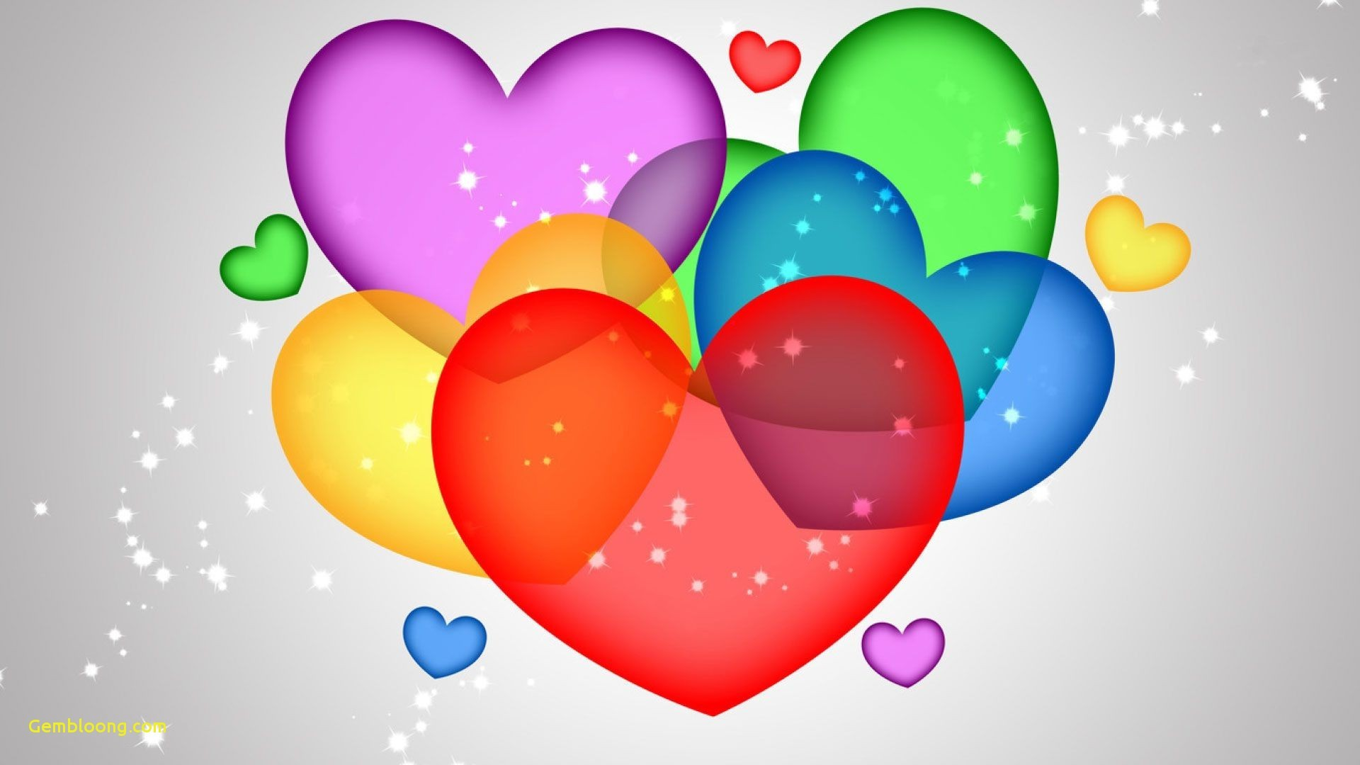 Beautiful Love Wallpapers 65 Background Pictures