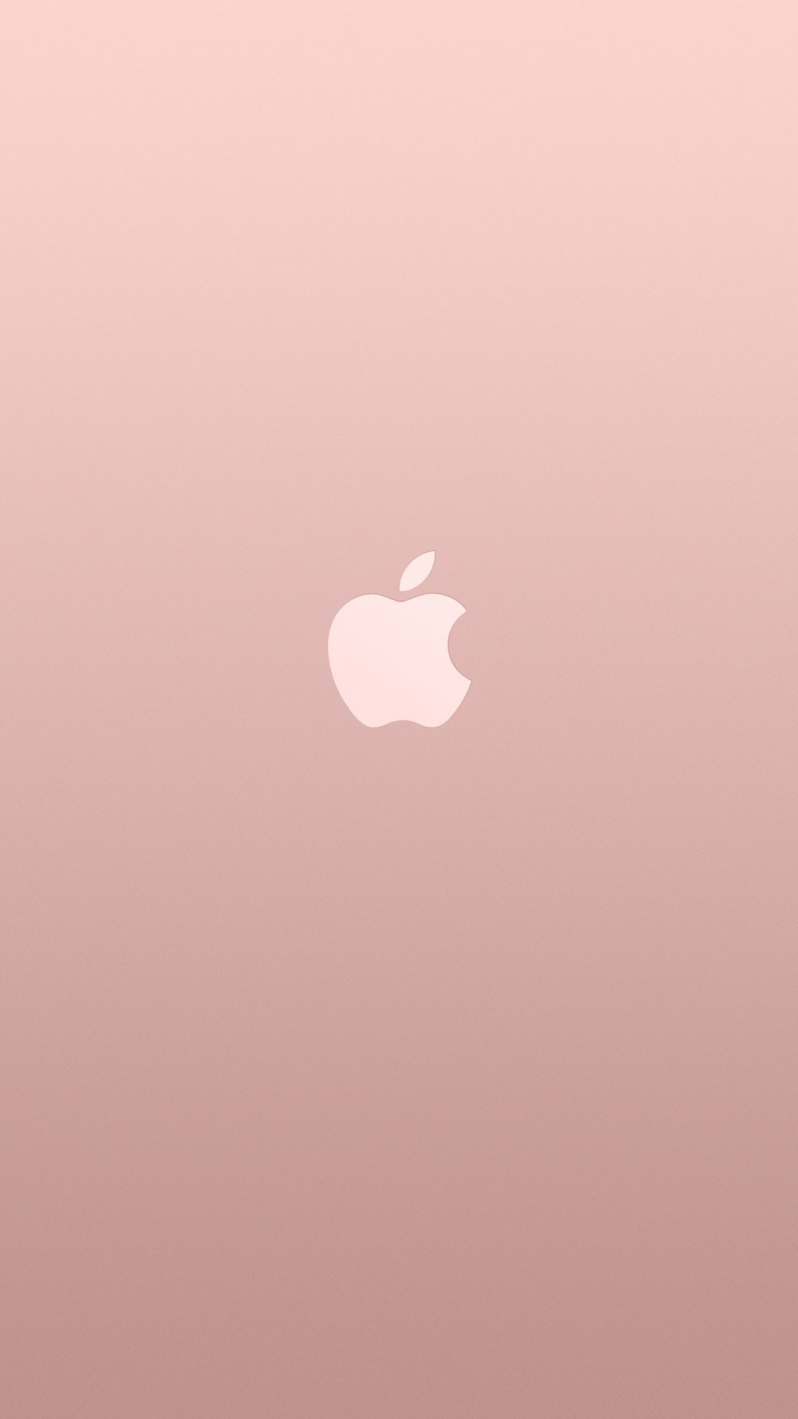 Rose Gold Wallpapers 73 Background Pictures