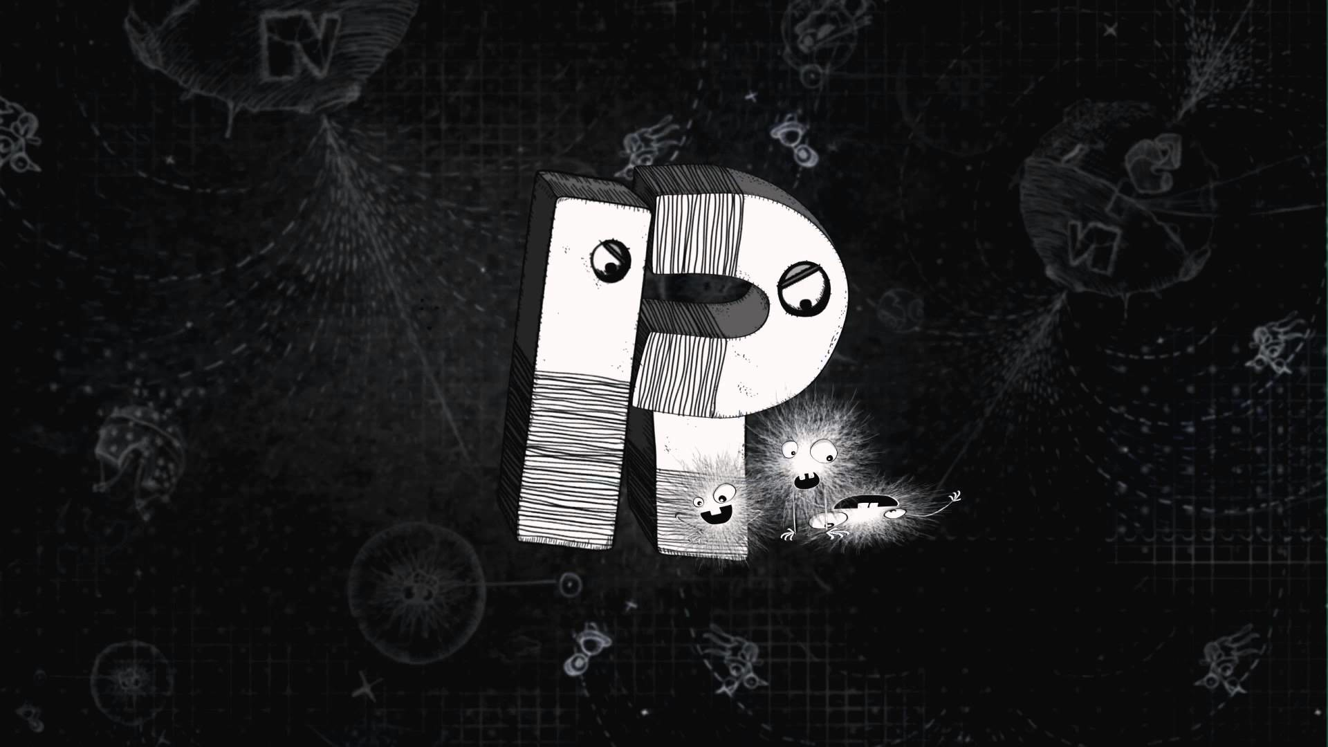 Letter R Wallpapers (41+ background pictures)