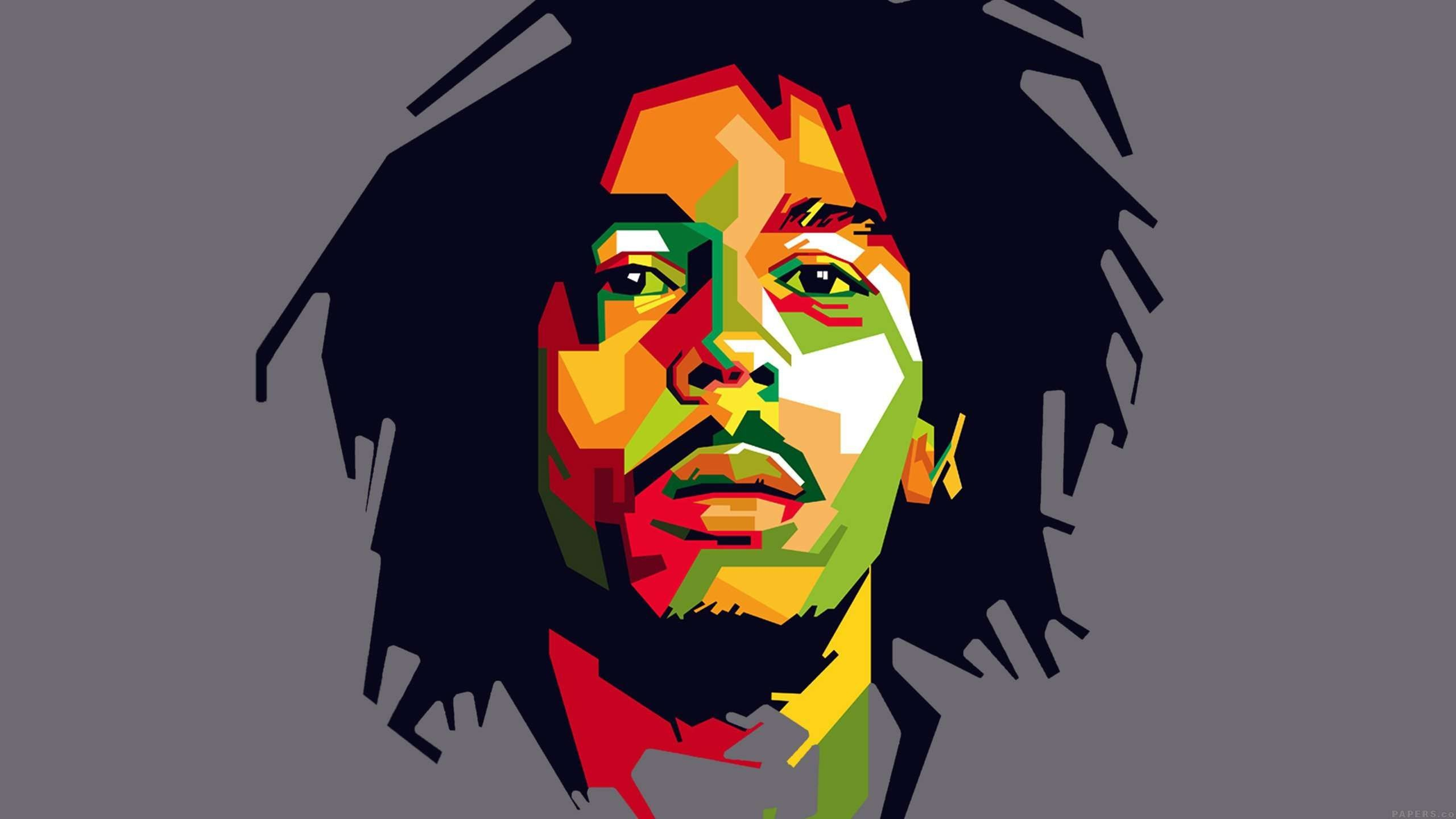 Bob Marley Wallpapers 70 Background Pictures