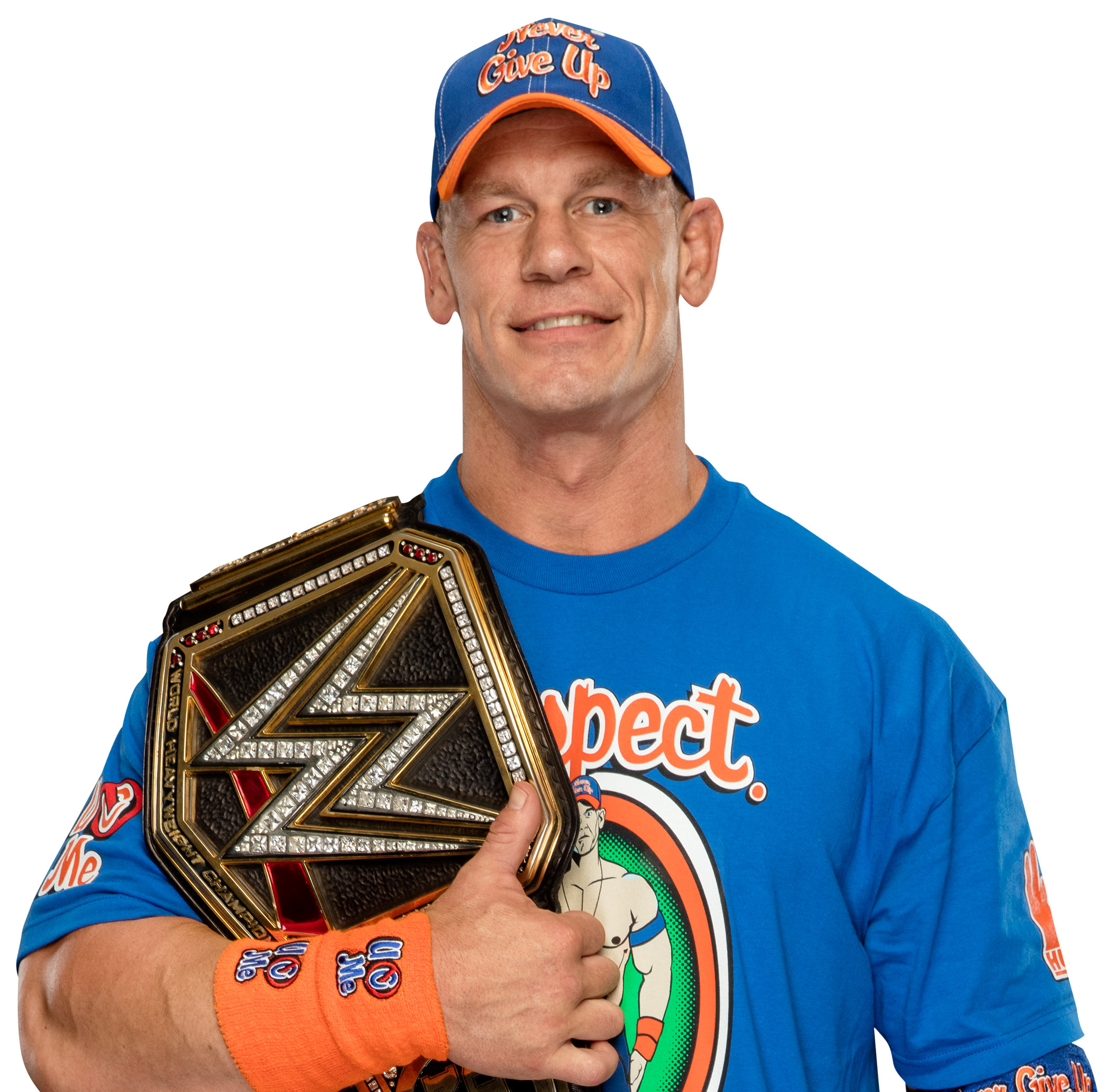 John Cena 2017 Hd Wallpapers 76 Background Pictures