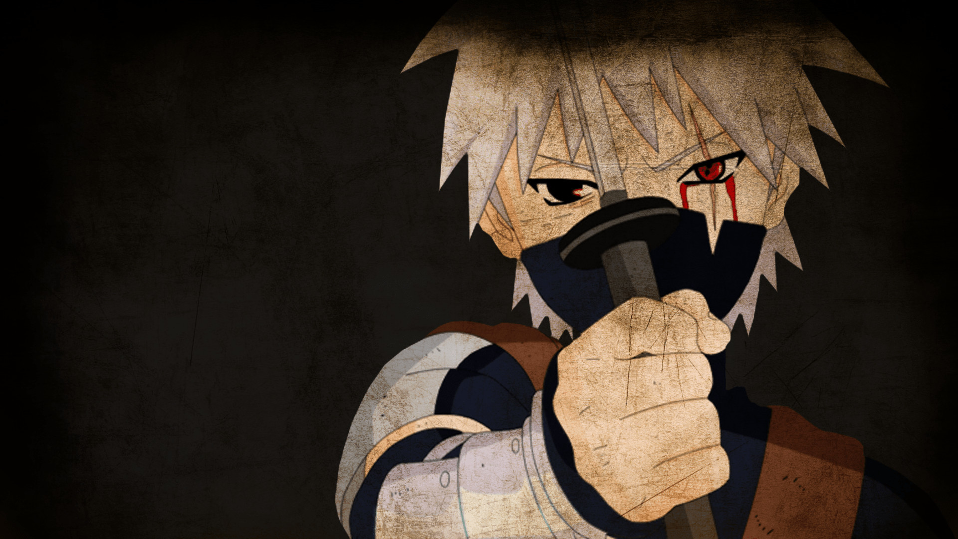 Young Kakashi Wallpapers 67 Background Pictures