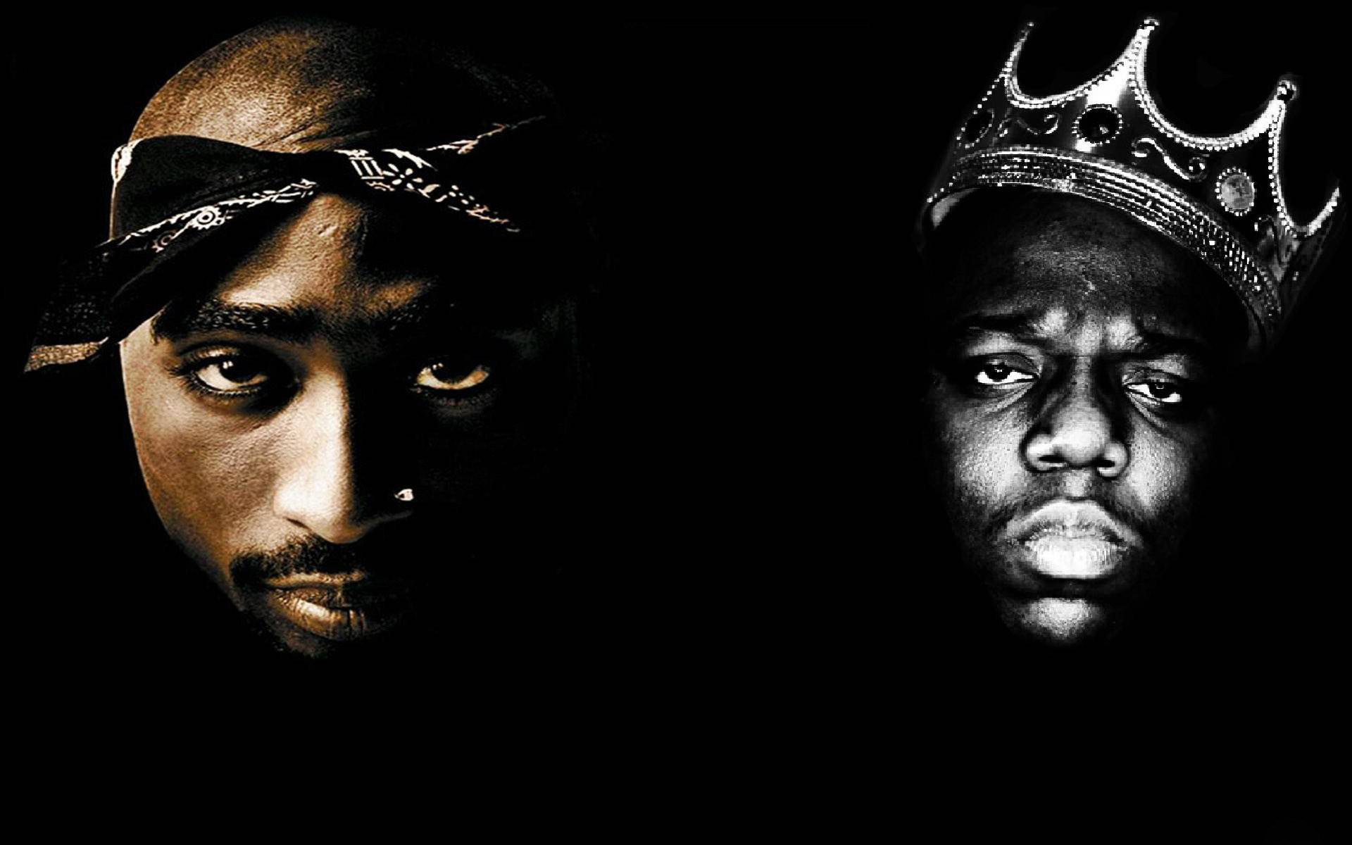 Tupac Wallpapers 80 Background Pictures