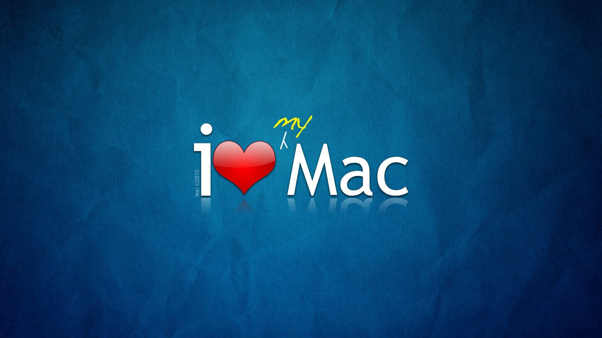 mac hd wallpapers 1080p (70+ background pictures)