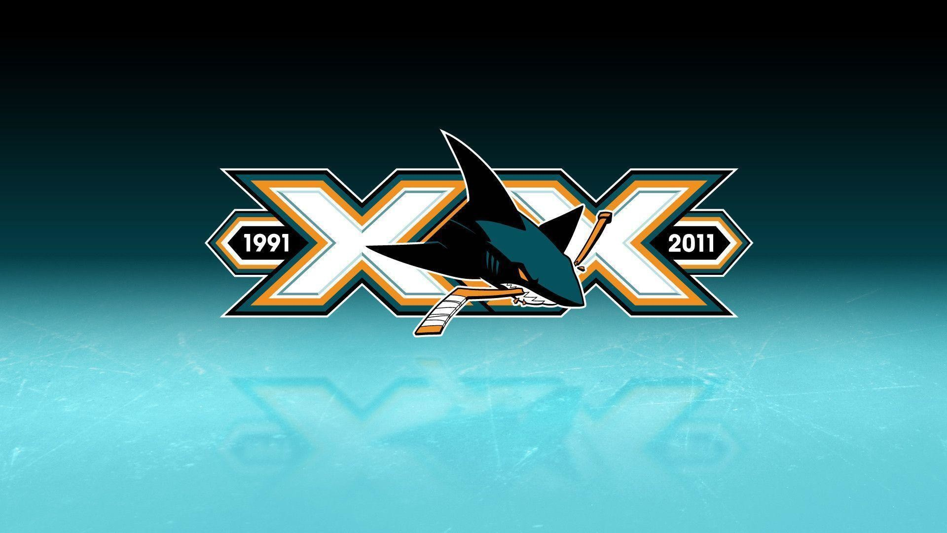 1920x1200 San Jose Sharks Wallpaper And By Balkanicon Gallery Pictures