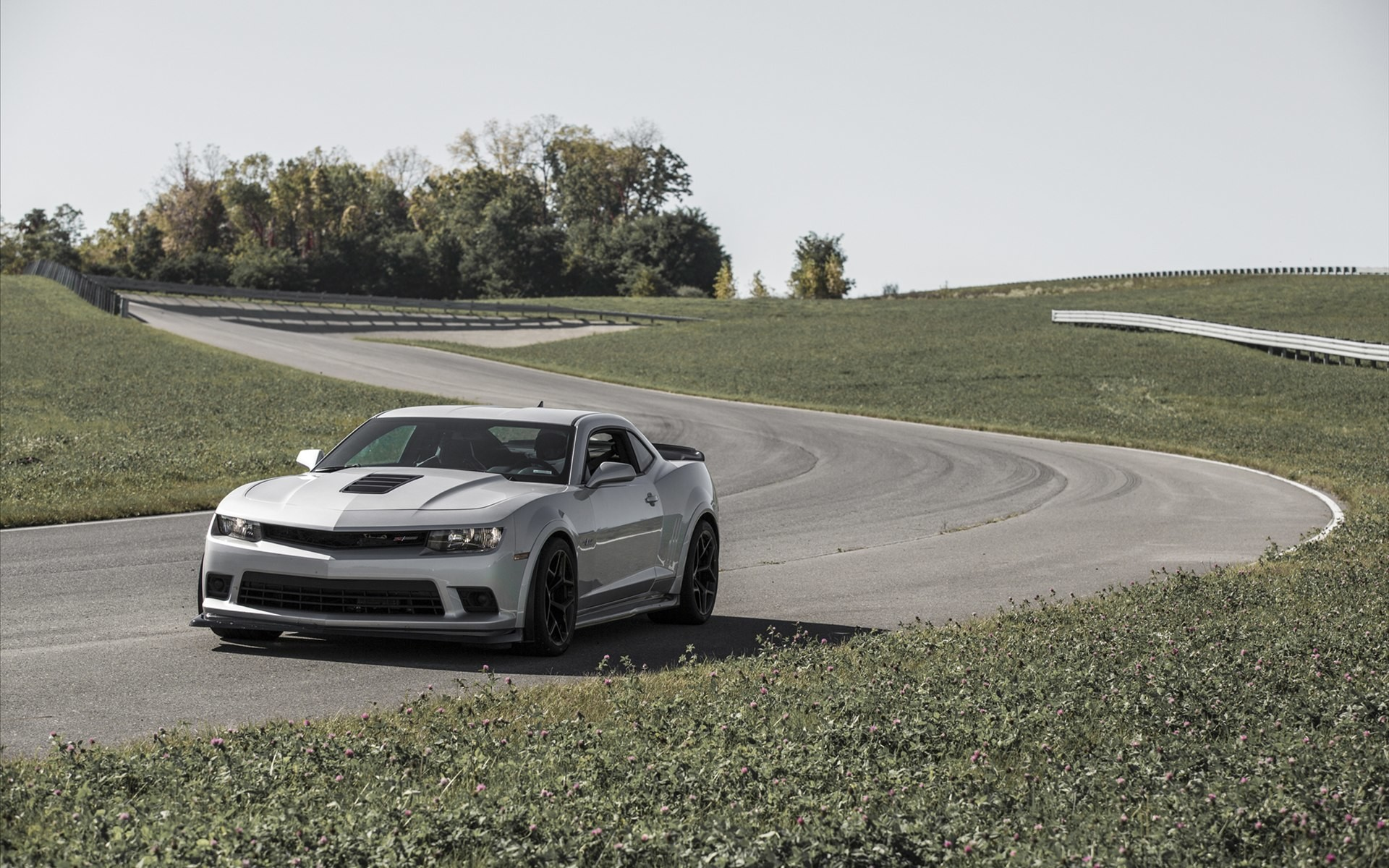 Camaro Z28 Wallpapers 73 Background Pictures 1968 Chevrolet Rs 1920x1080 Hd Wsupercars