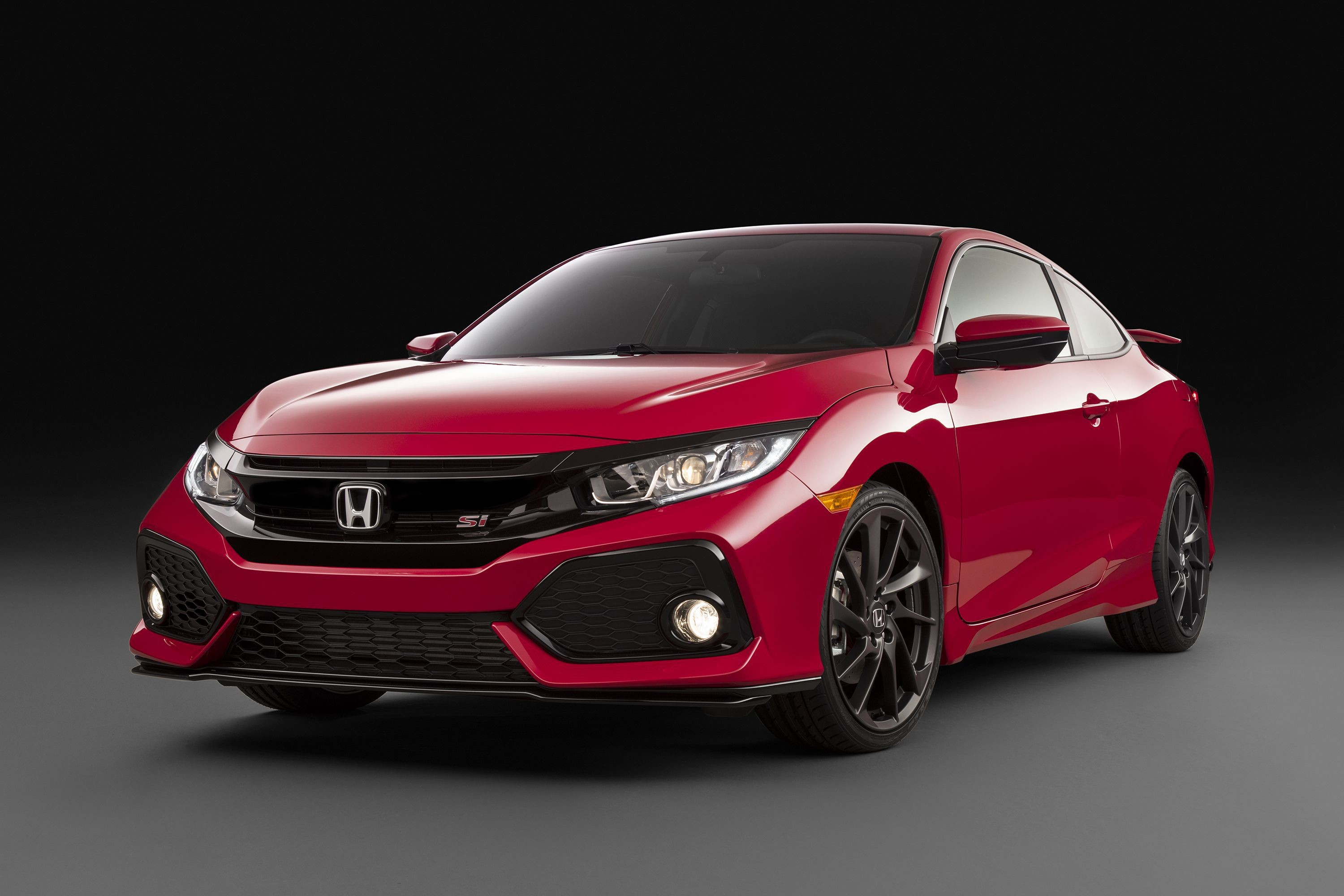 2048x1111 Honda Civic Hatchback Ek Wallpaper