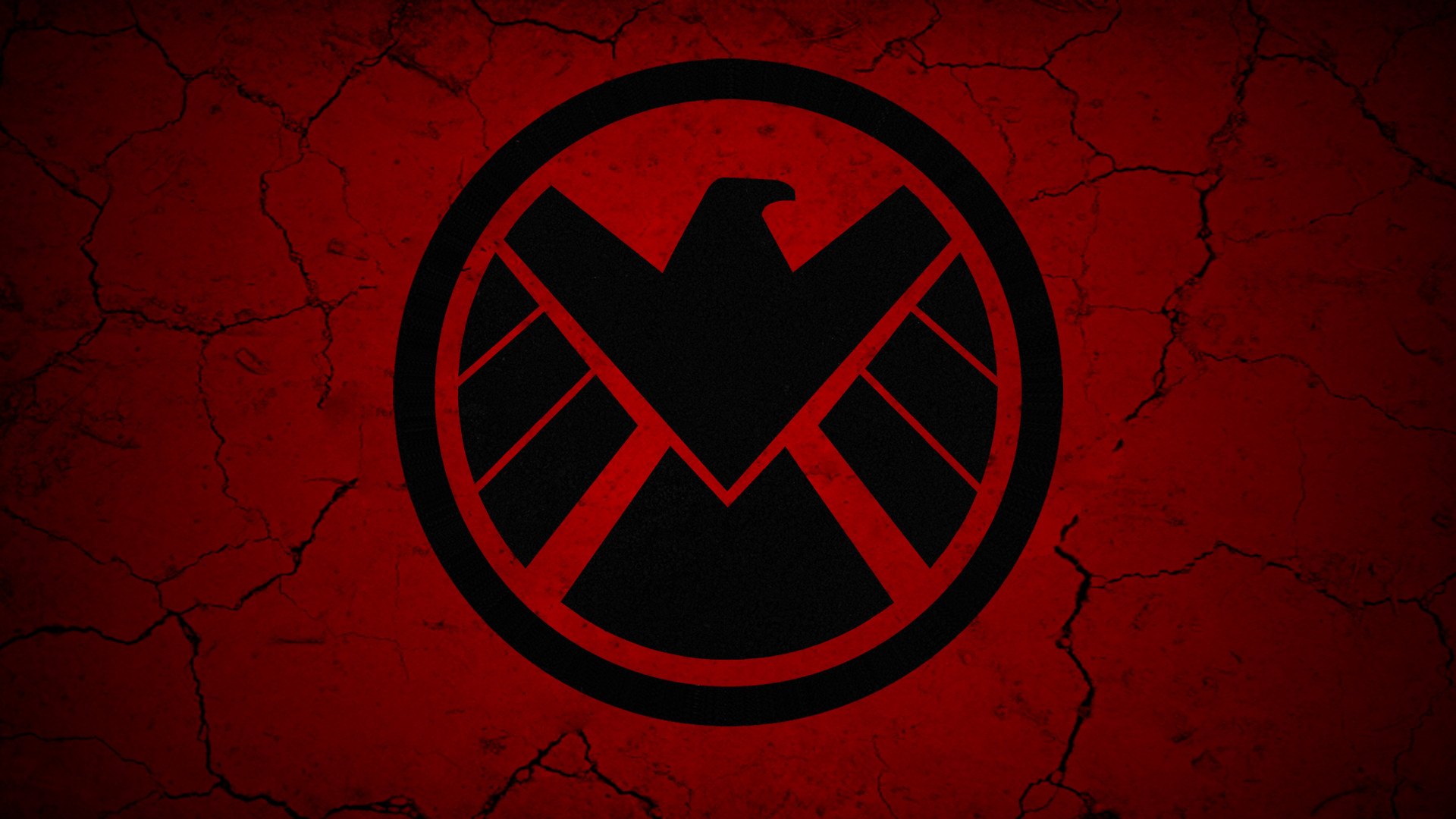 Marvels Wallpapers 68 Background Pictures