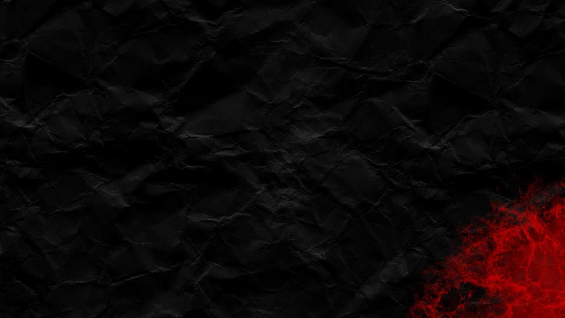 2560x1440 Cgi Cube Black Red Wallpapers Hd Desktop And Mobile Backgrounds