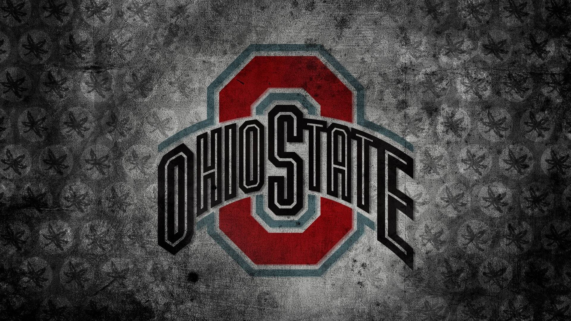 Ohio State Buckeyes Wallpapers 80 Background Pictures