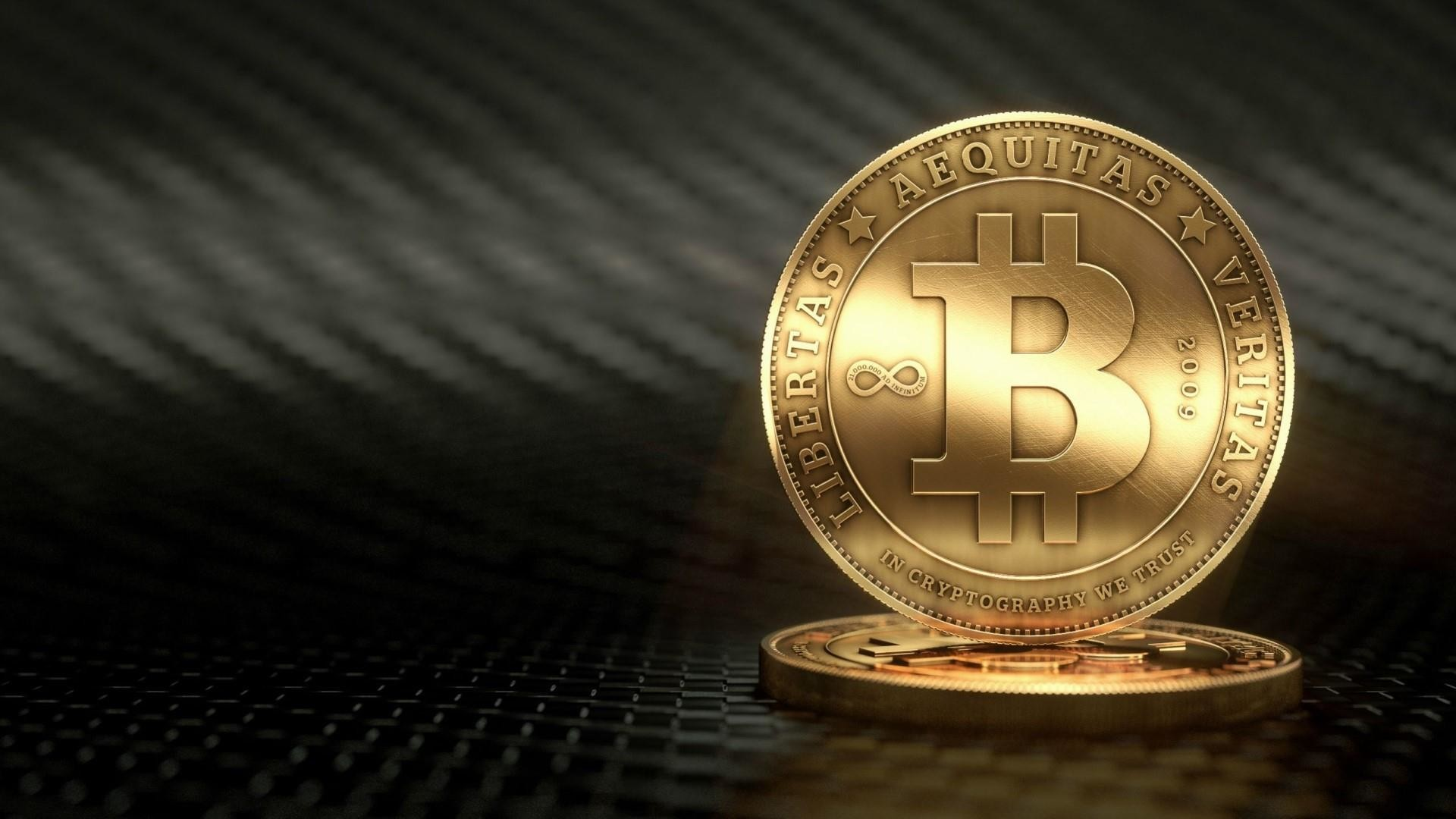 Bitcoin Wallpapers 78 Background Pictures