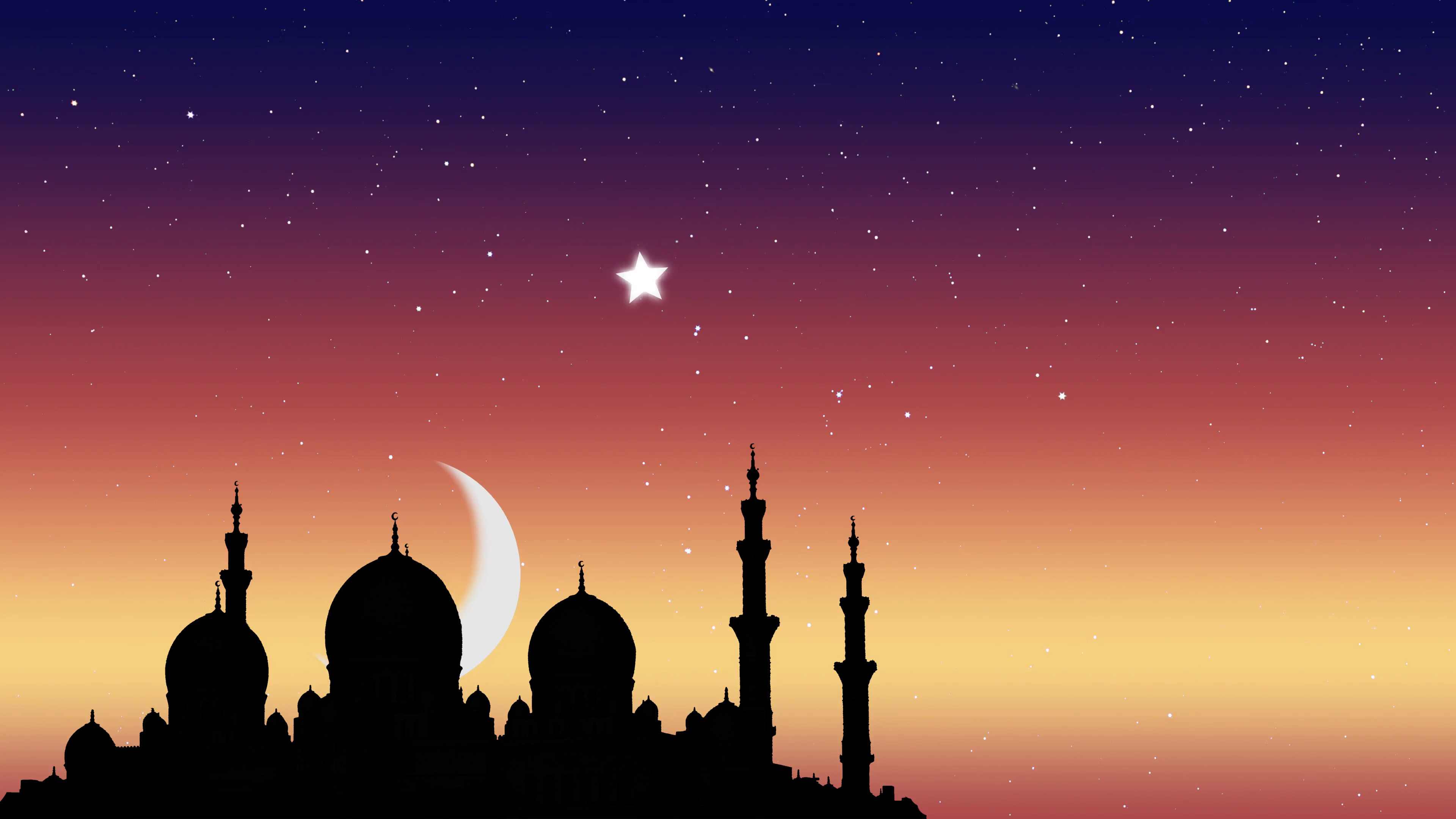 Muslim Wallpapers (51+ Background Pictures