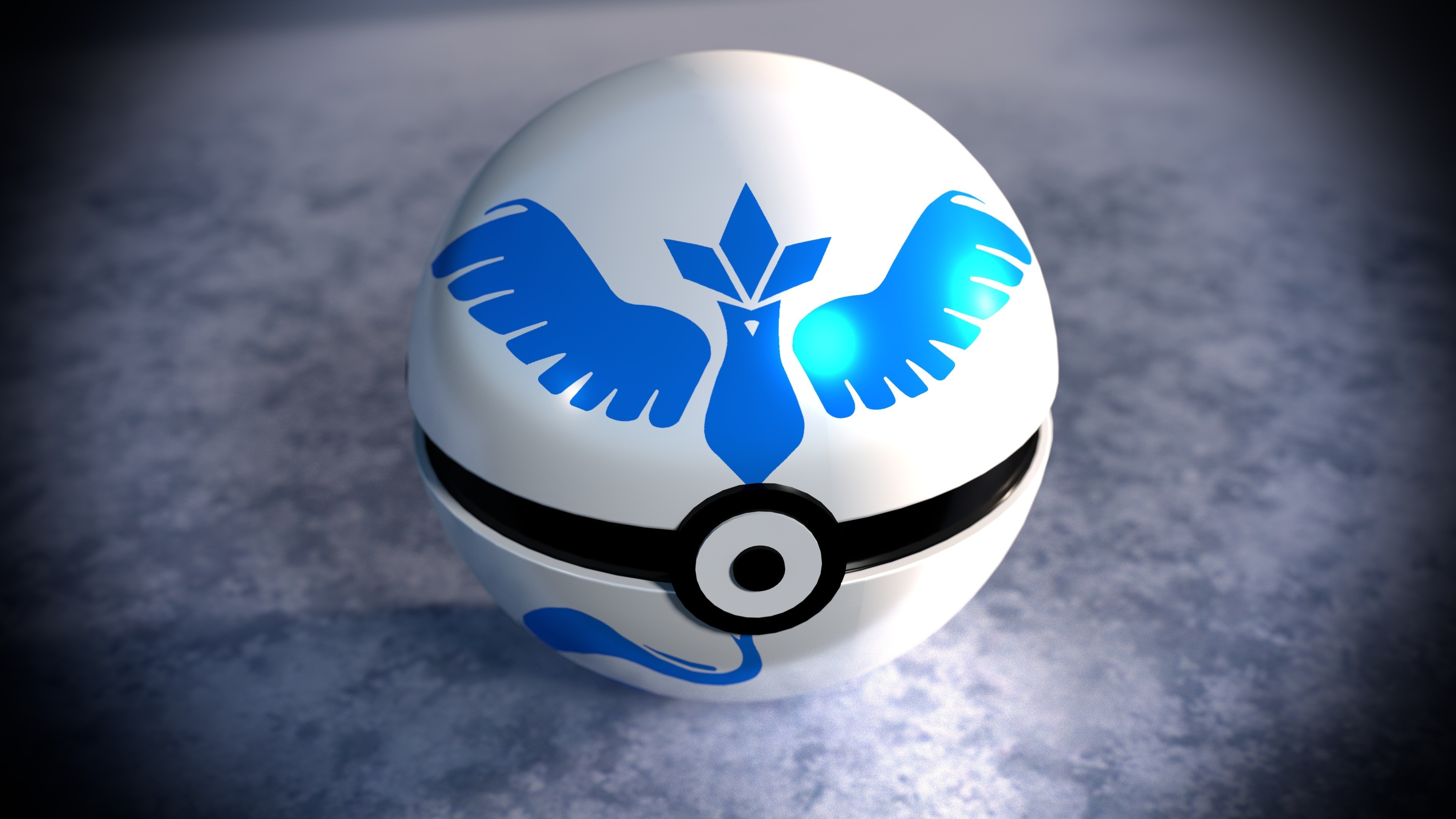 Pokemon Go Wallpapers 79 Background Pictures
