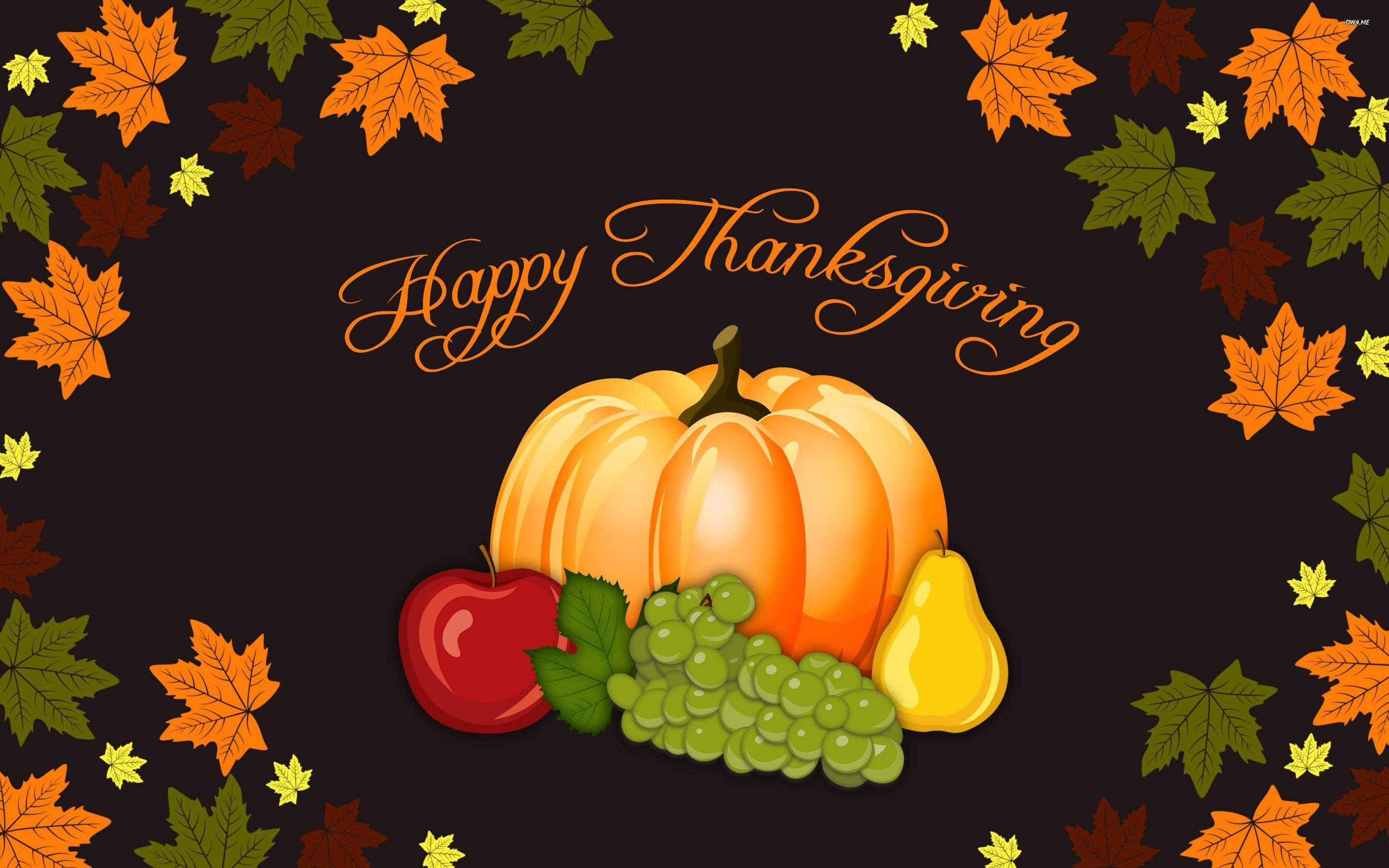 Disney Thanksgiving Wallpapers 63 Background Pictures