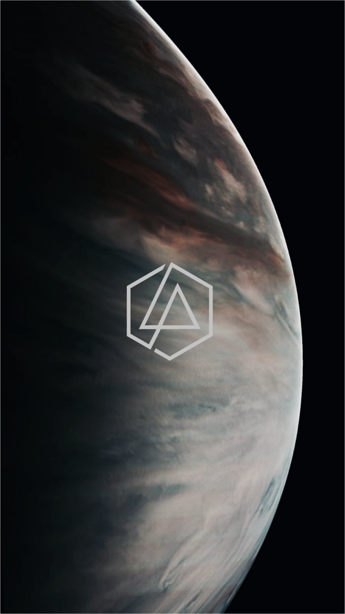 Linkin Park Logo 2018 Wallpapers (79+ background pictures)