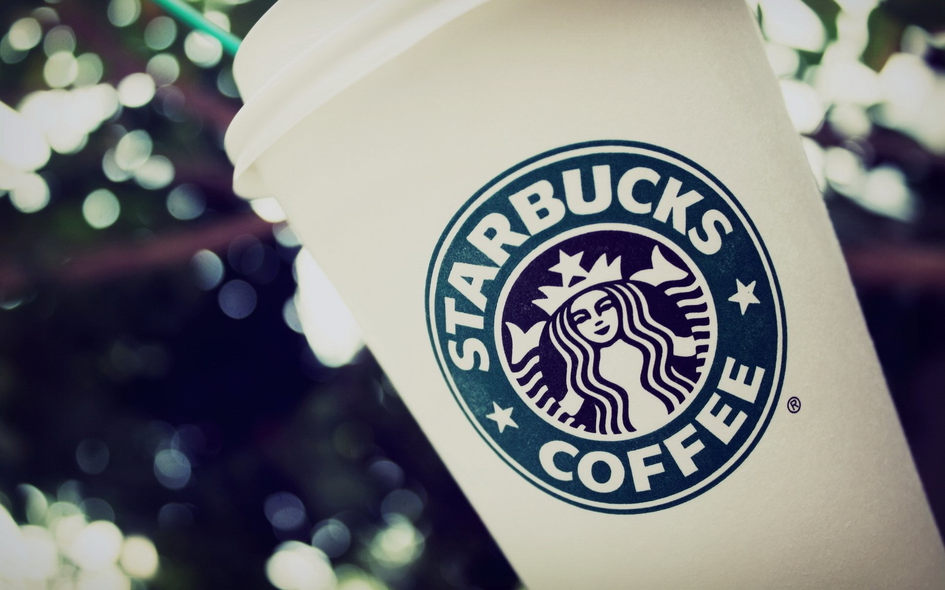 Starbucks Wallpapers 82 Background Pictures