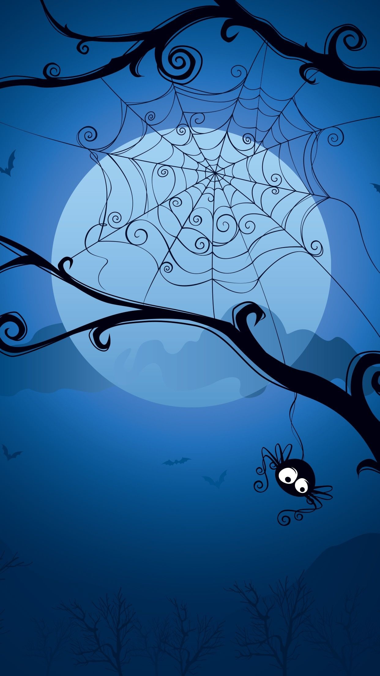 Snoopy halloween wallpapers 55 background pictures - Snoopy wallpaper for walls ...