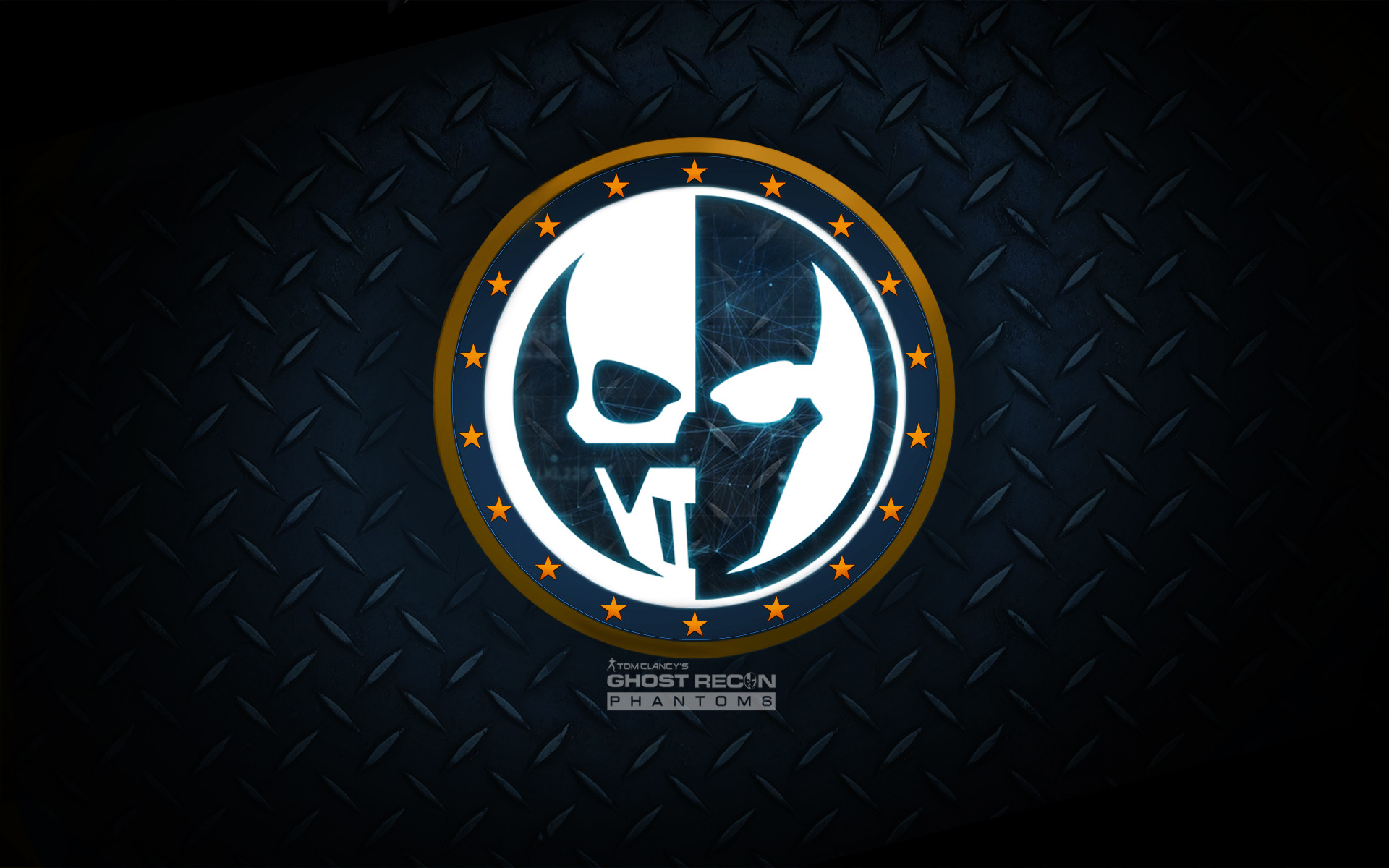 1920x1200 Tom Clancys Ghost Recon