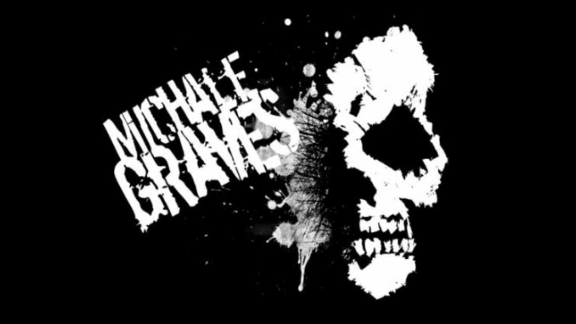 Misfits Wallpapers 67 Background Pictures