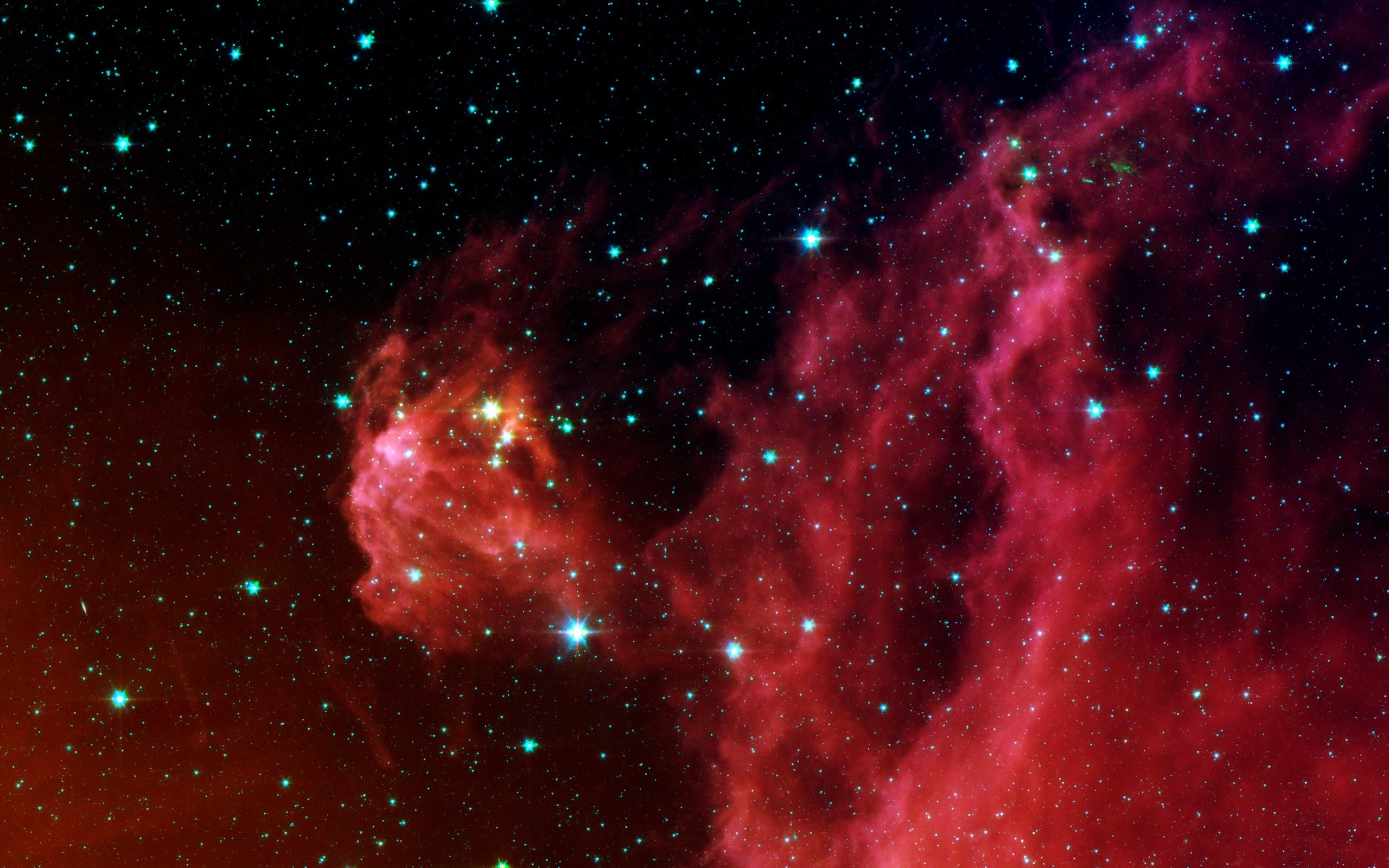 Galaxy Wallpapers Widescreen 82 Background Pictures