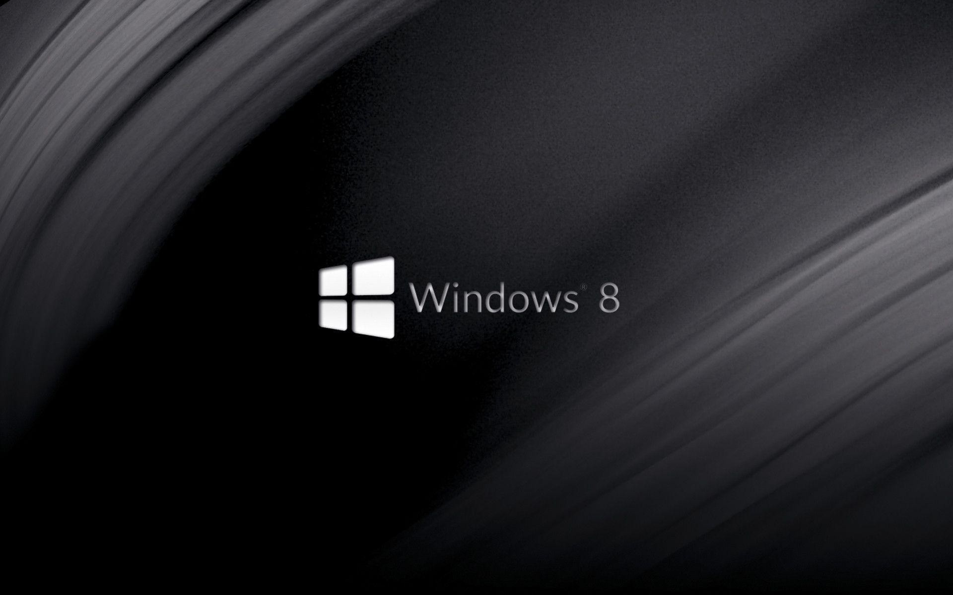 windows 8.1 wallpaper hd 3d for desktop