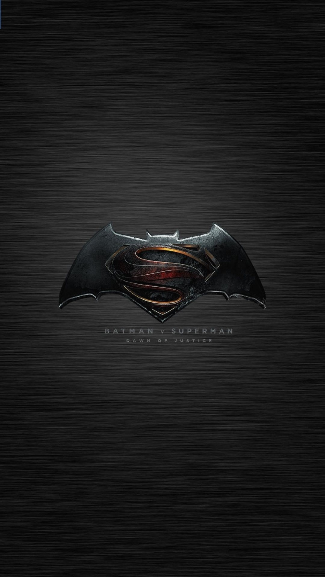 Superman Wallpapers 2018 73 Background Pictures