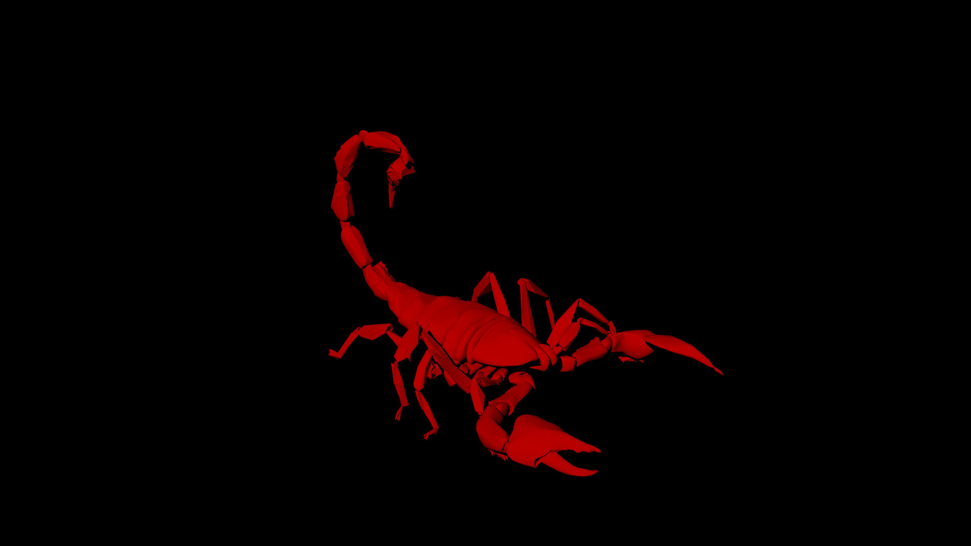 scorpio wallpapers 68 background pictures