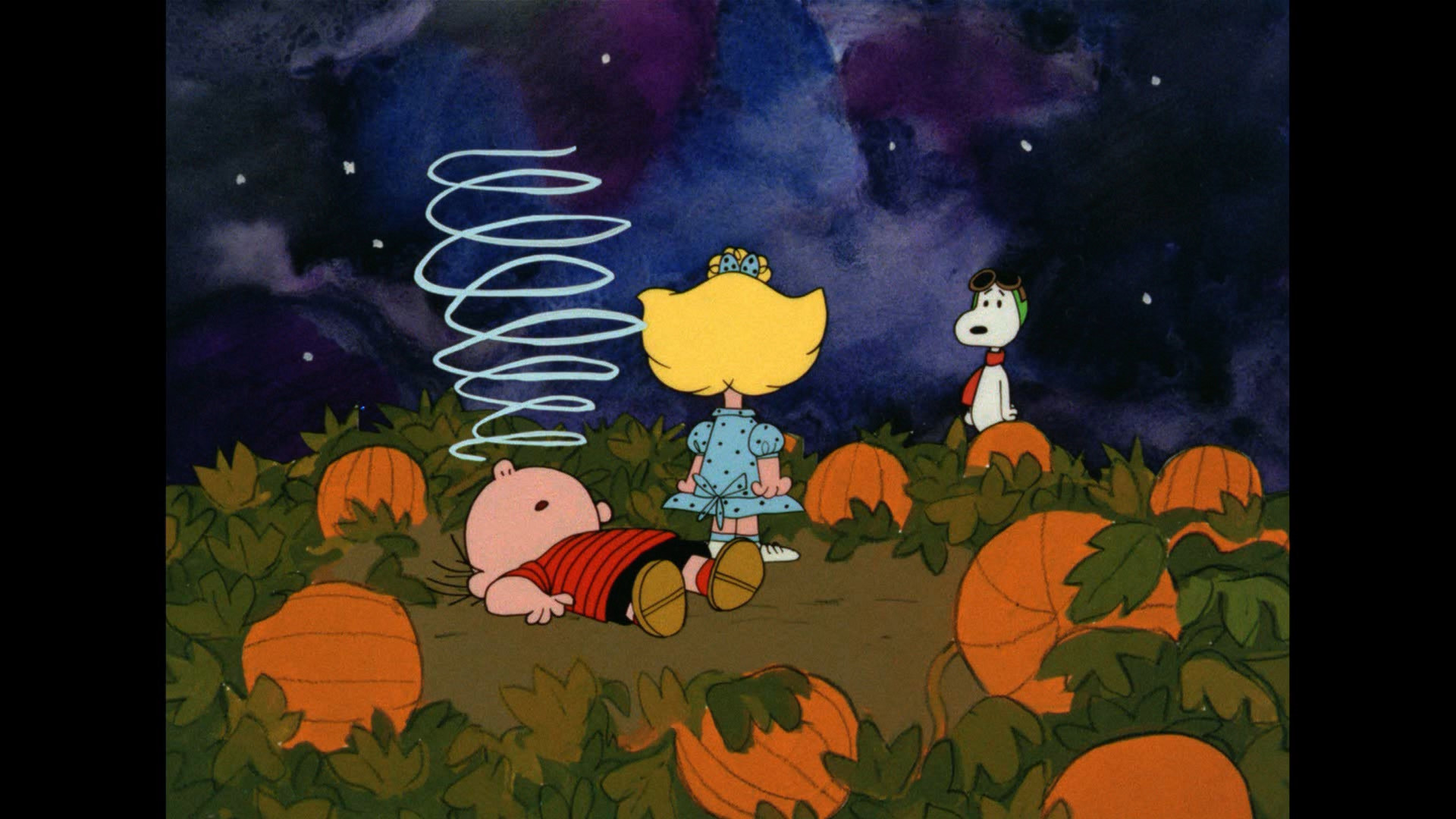 charlie brown halloween wallpaper - drive.cheapusedmotorhome