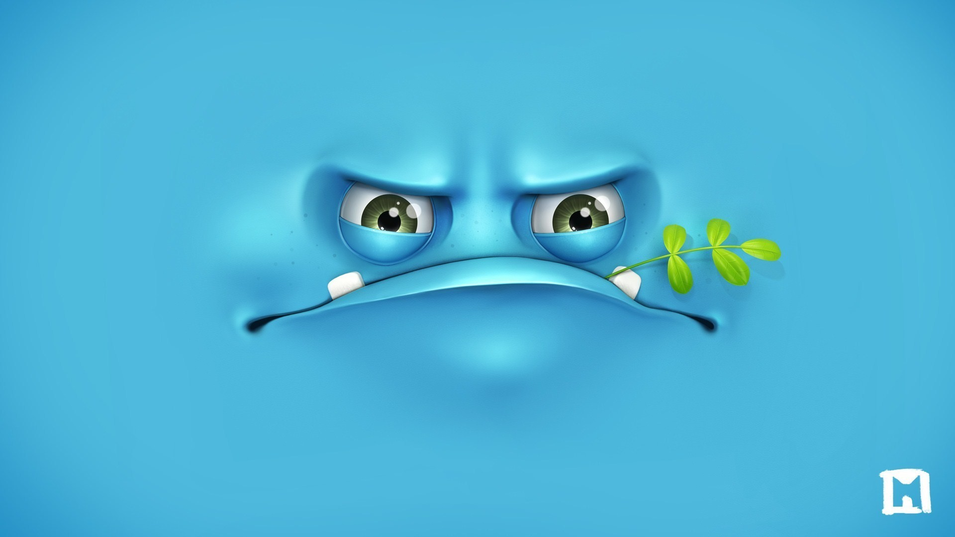 Funny Hd Wallpapers 1080p 74 Background Pictures