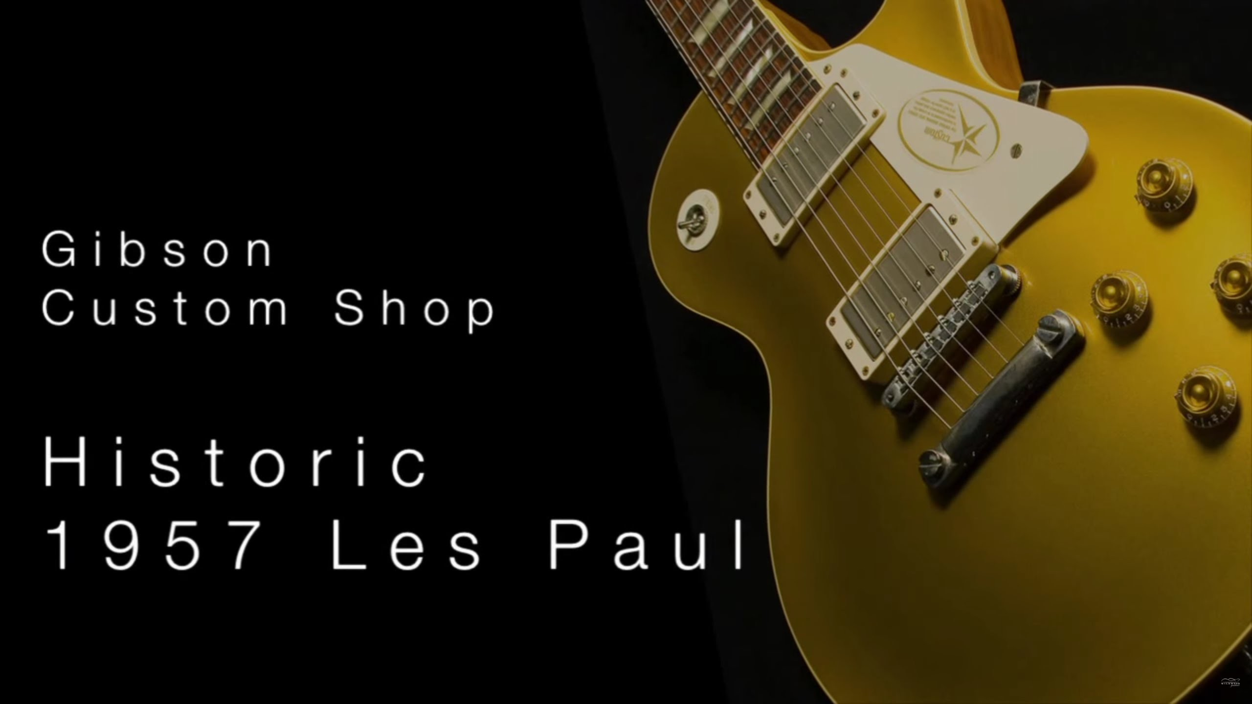 Gibson Les Paul Wallpapers 65 Background Pictures