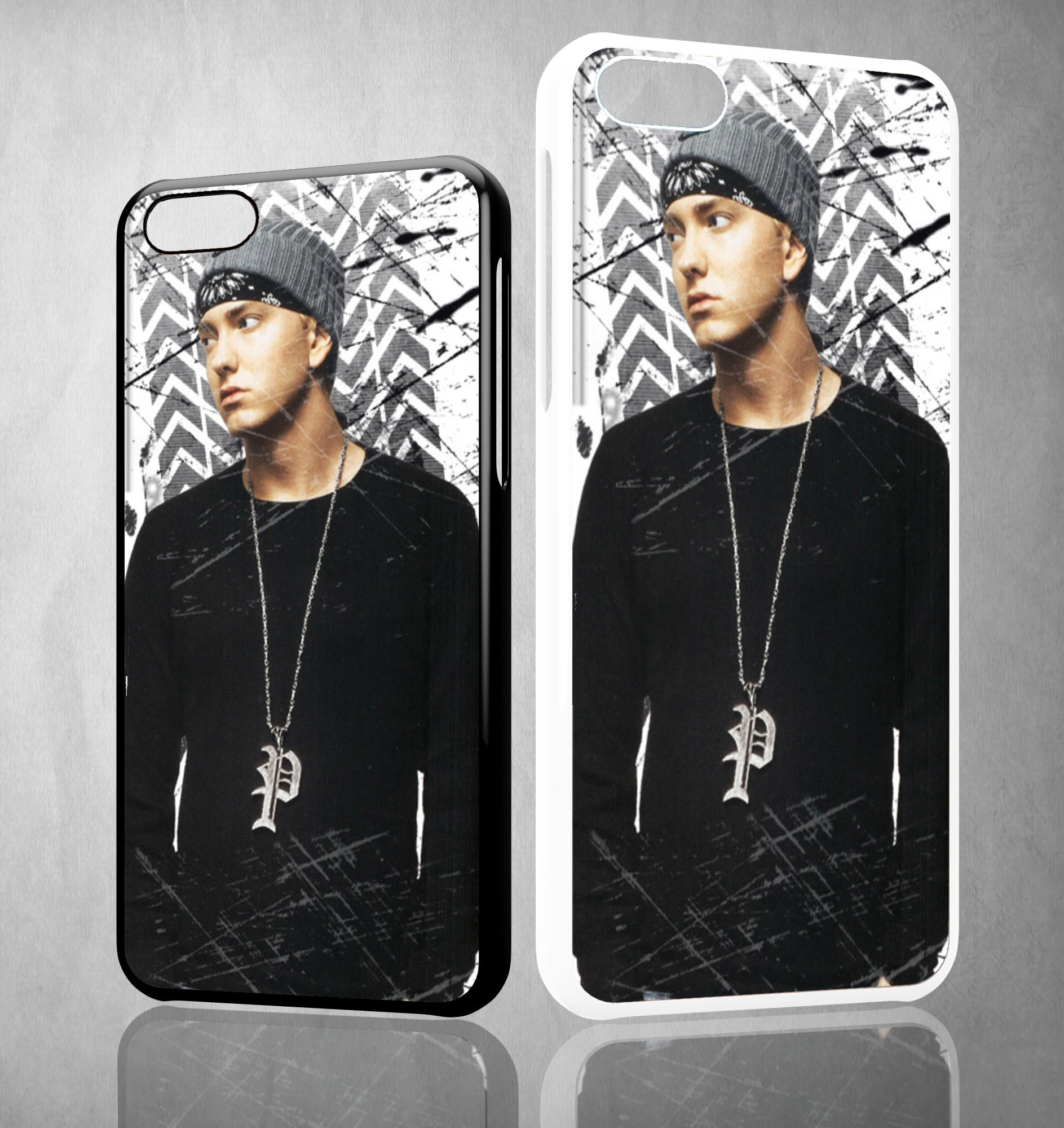 eminem phone wallpapers (74+ background pictures)