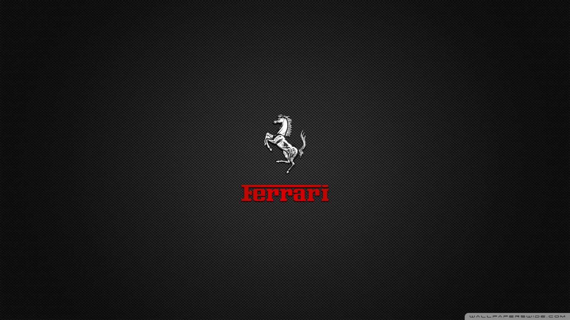 Ferrari Logo Wallpapers 78 Background Pictures