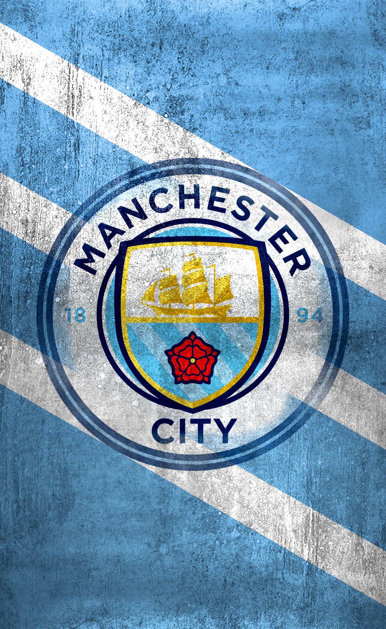 Man City Wallpapers Terbaru 2018 55 Background Pictures